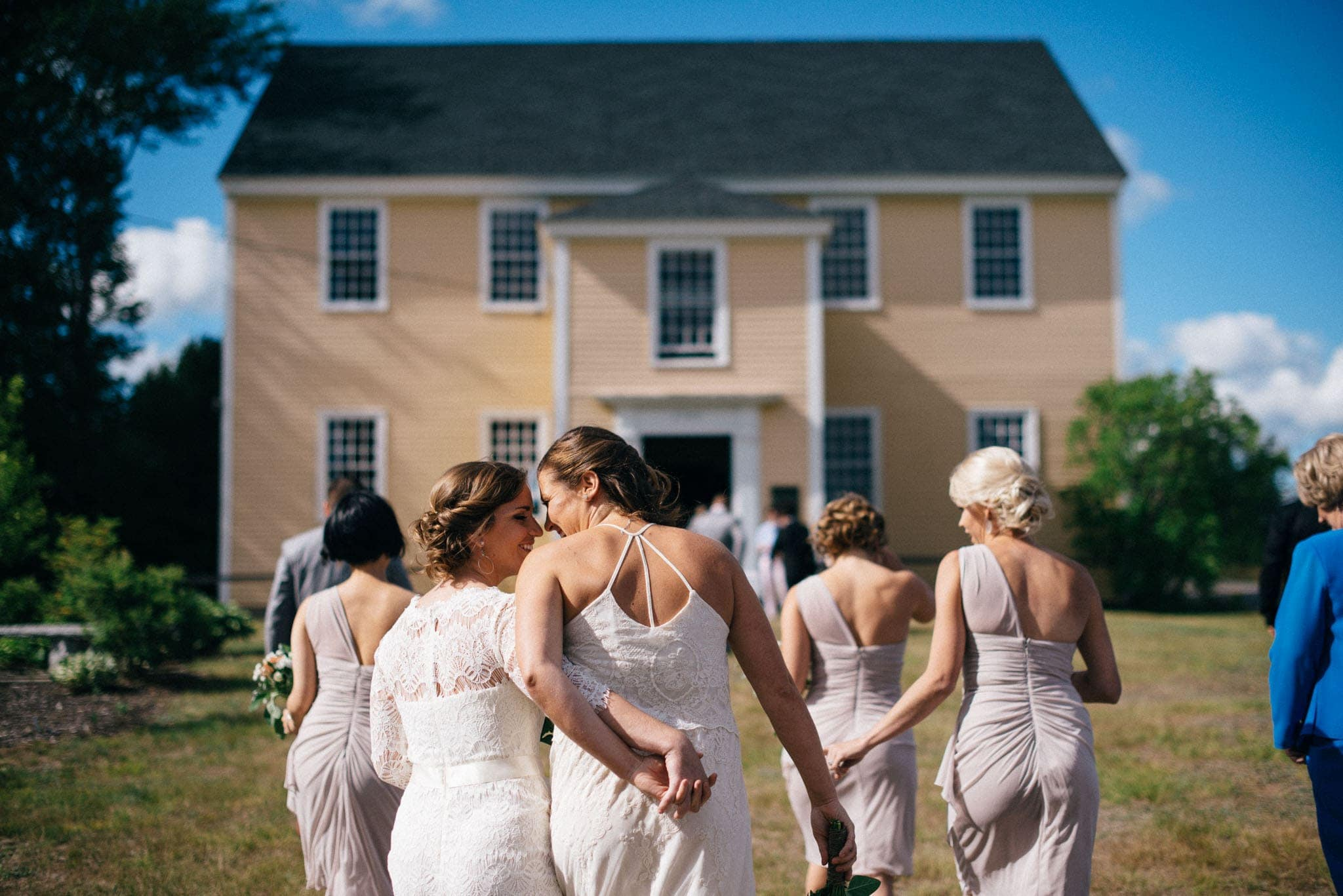 maine-wedding-photographer-13