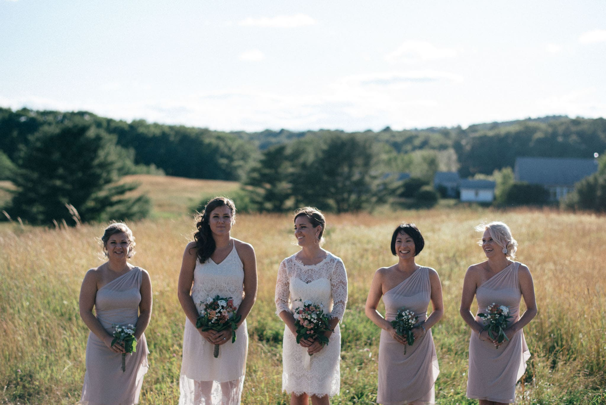maine-wedding-photographer-32