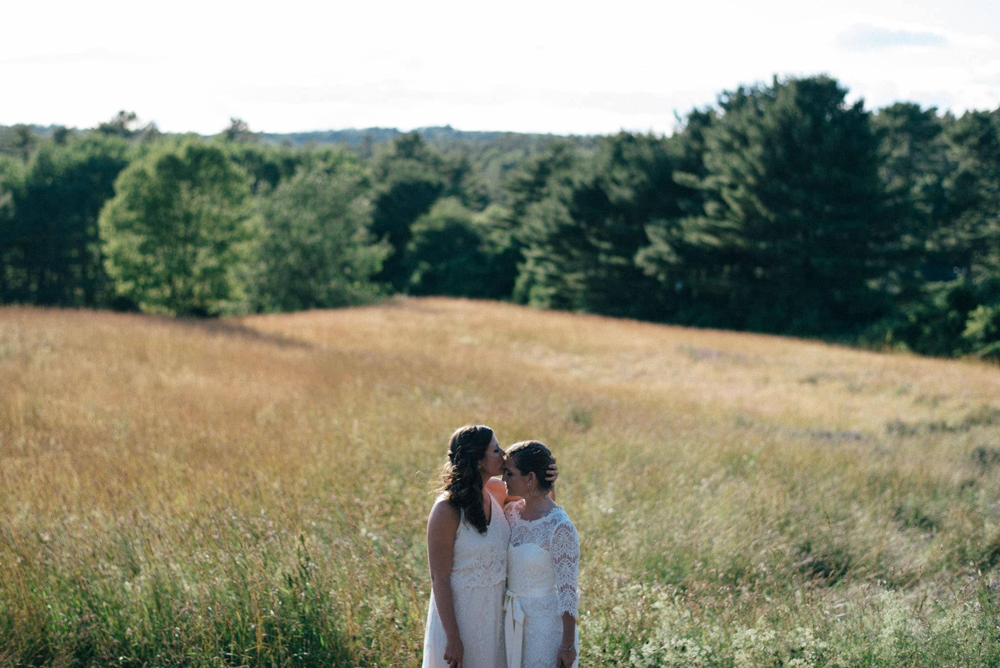 maine-wedding-photographer-39