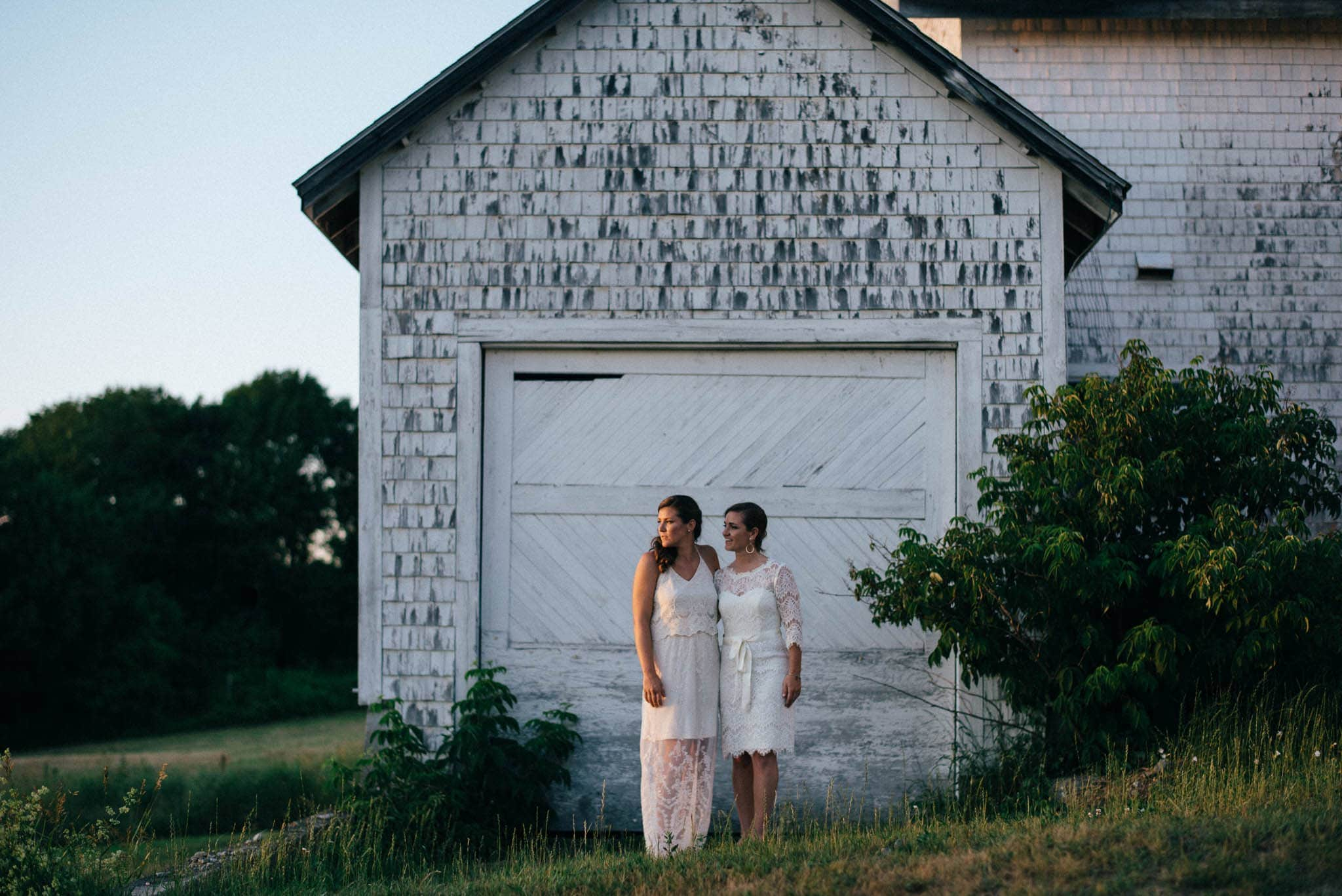 maine-wedding-photographer-50