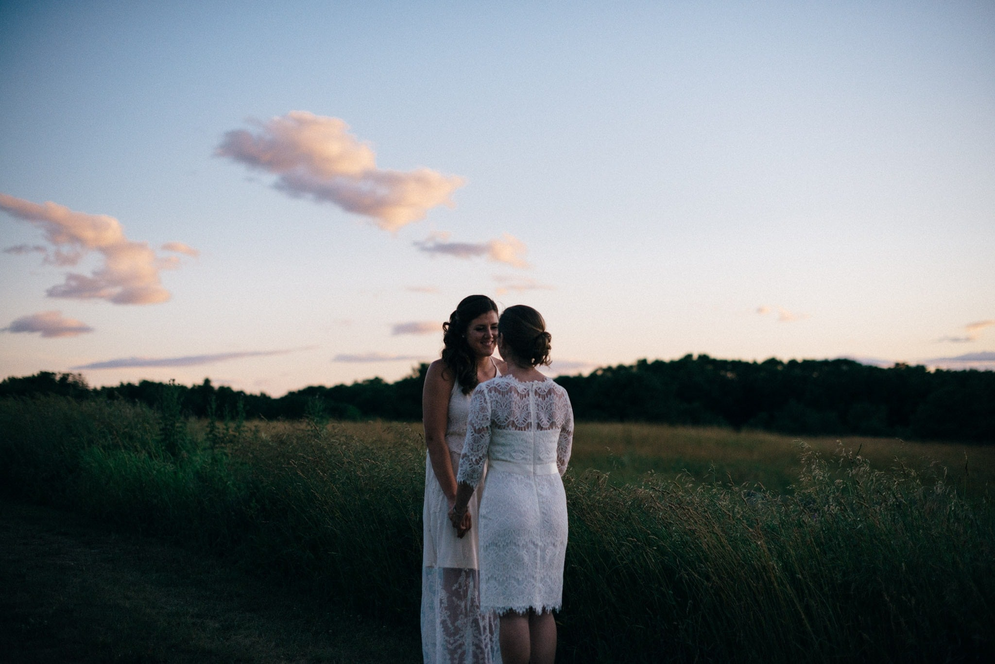 maine-wedding-photographer-51