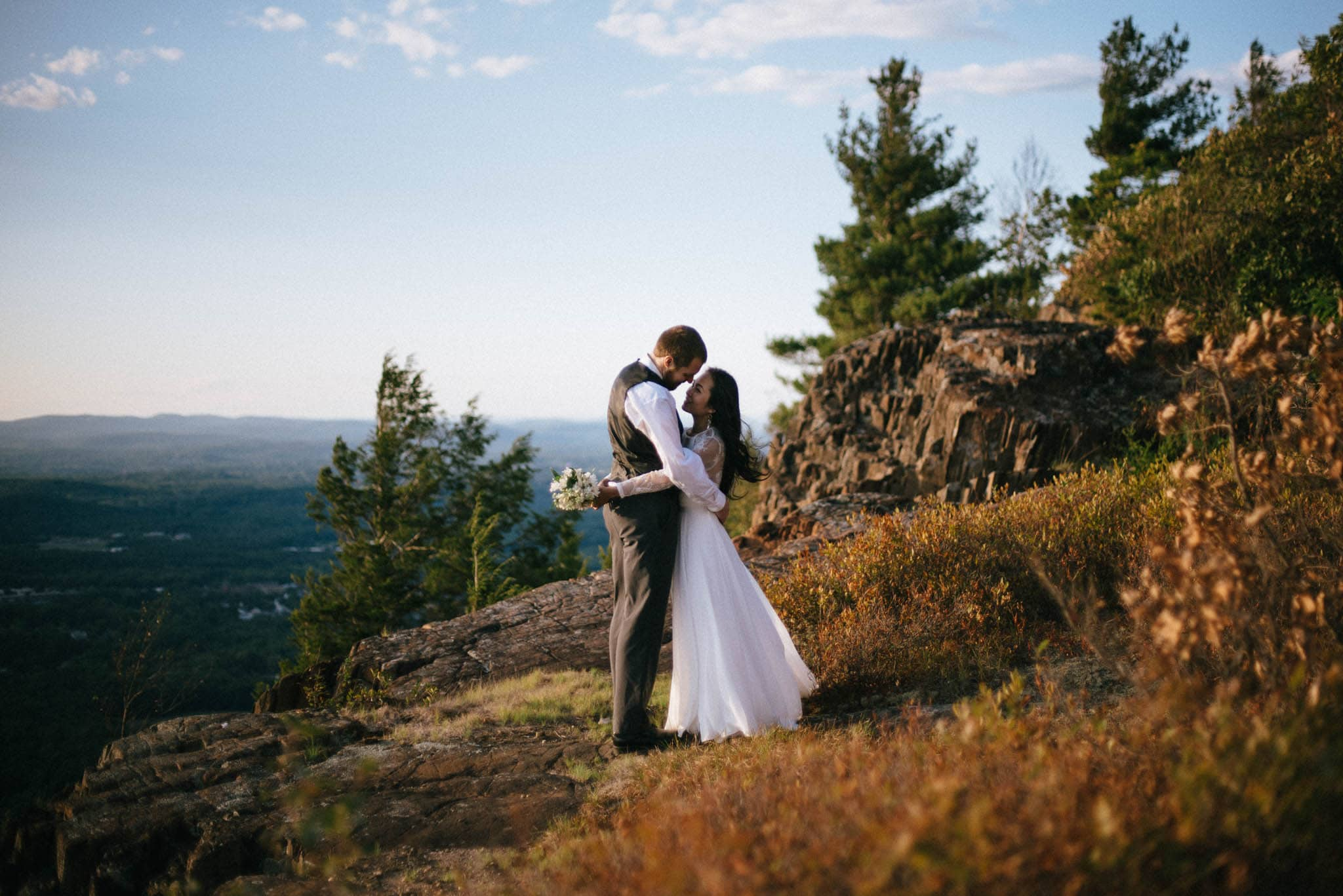 mount-tom-ma-elopement-10
