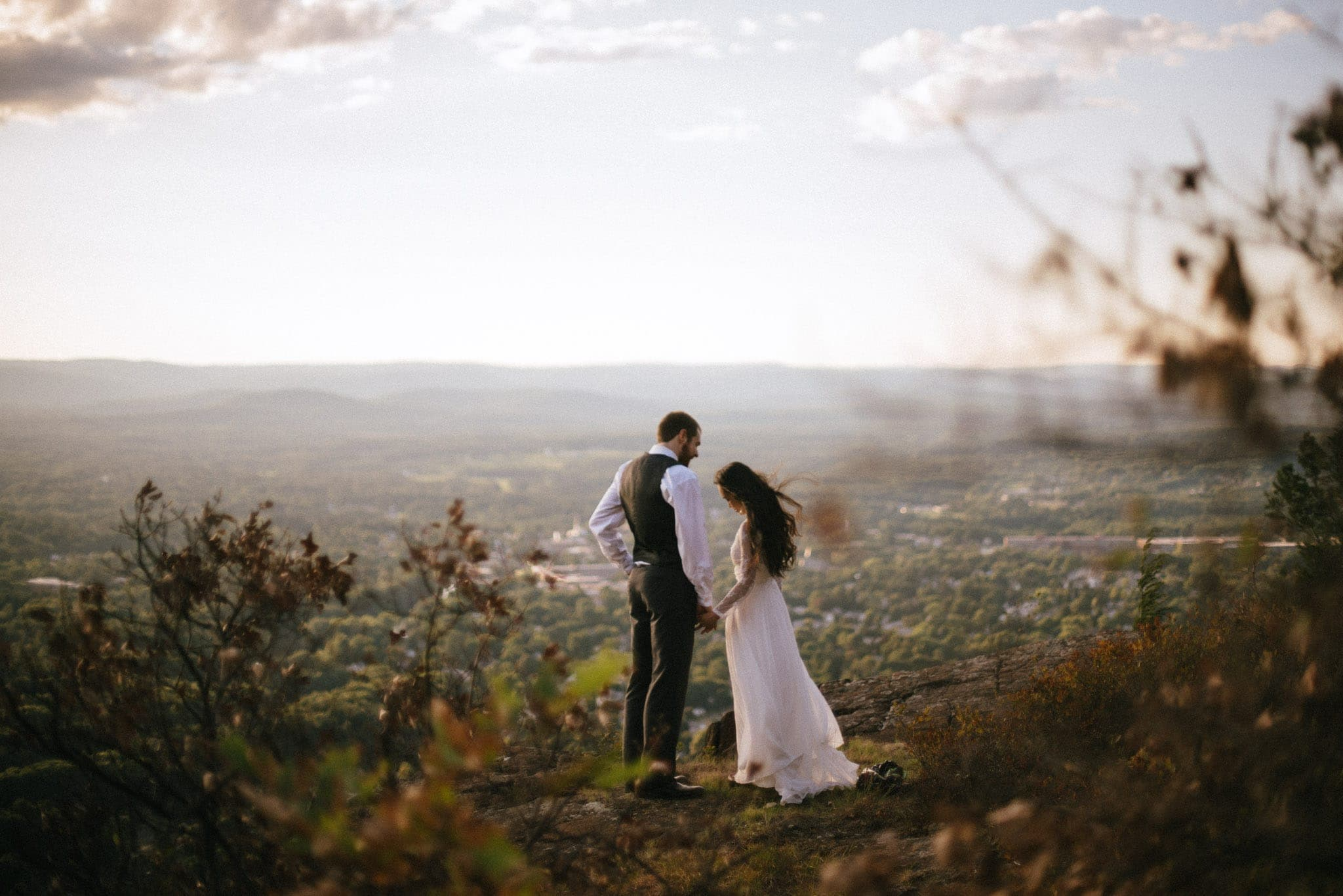 mount-tom-ma-elopement-11