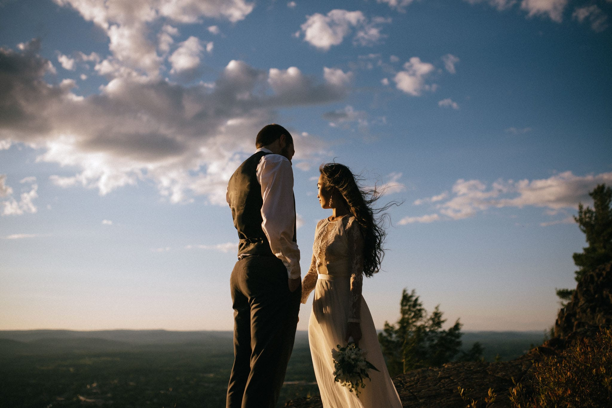 mount-tom-ma-elopement-14