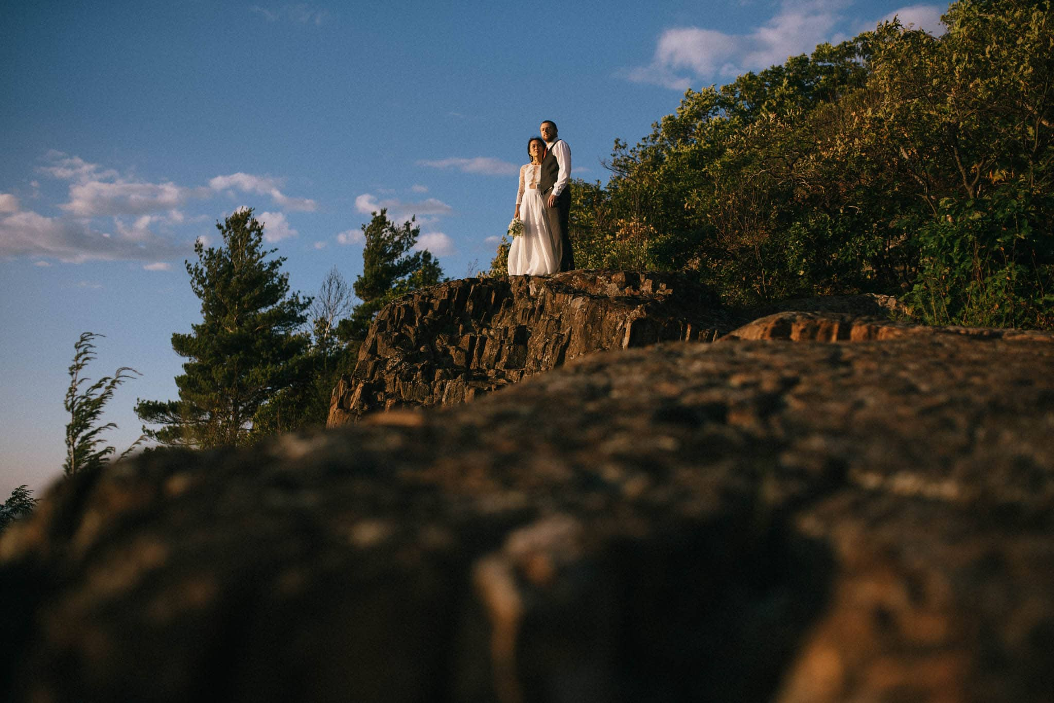 mount-tom-ma-elopement-17