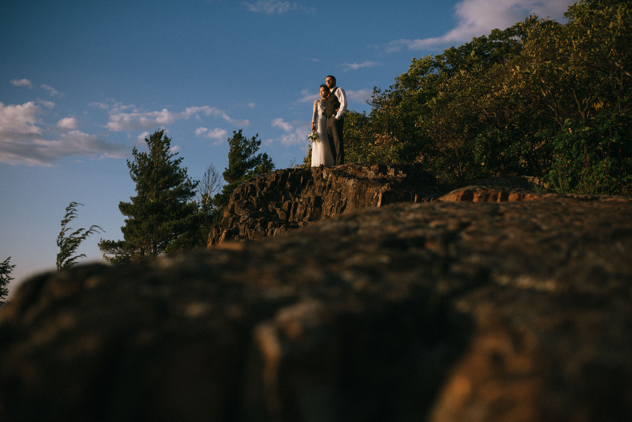 mount-tom-ma-elopement-18