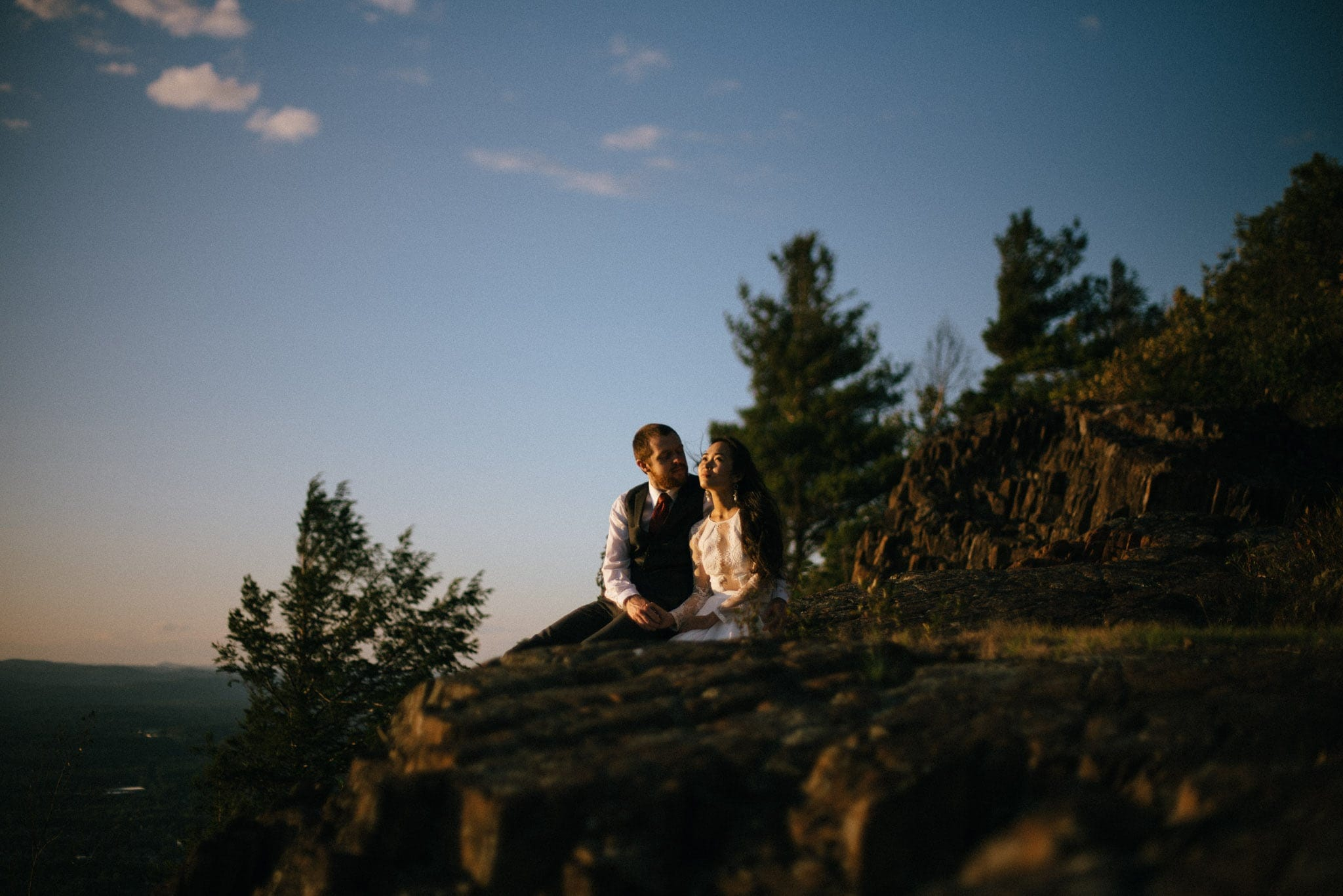 mount-tom-ma-elopement-21