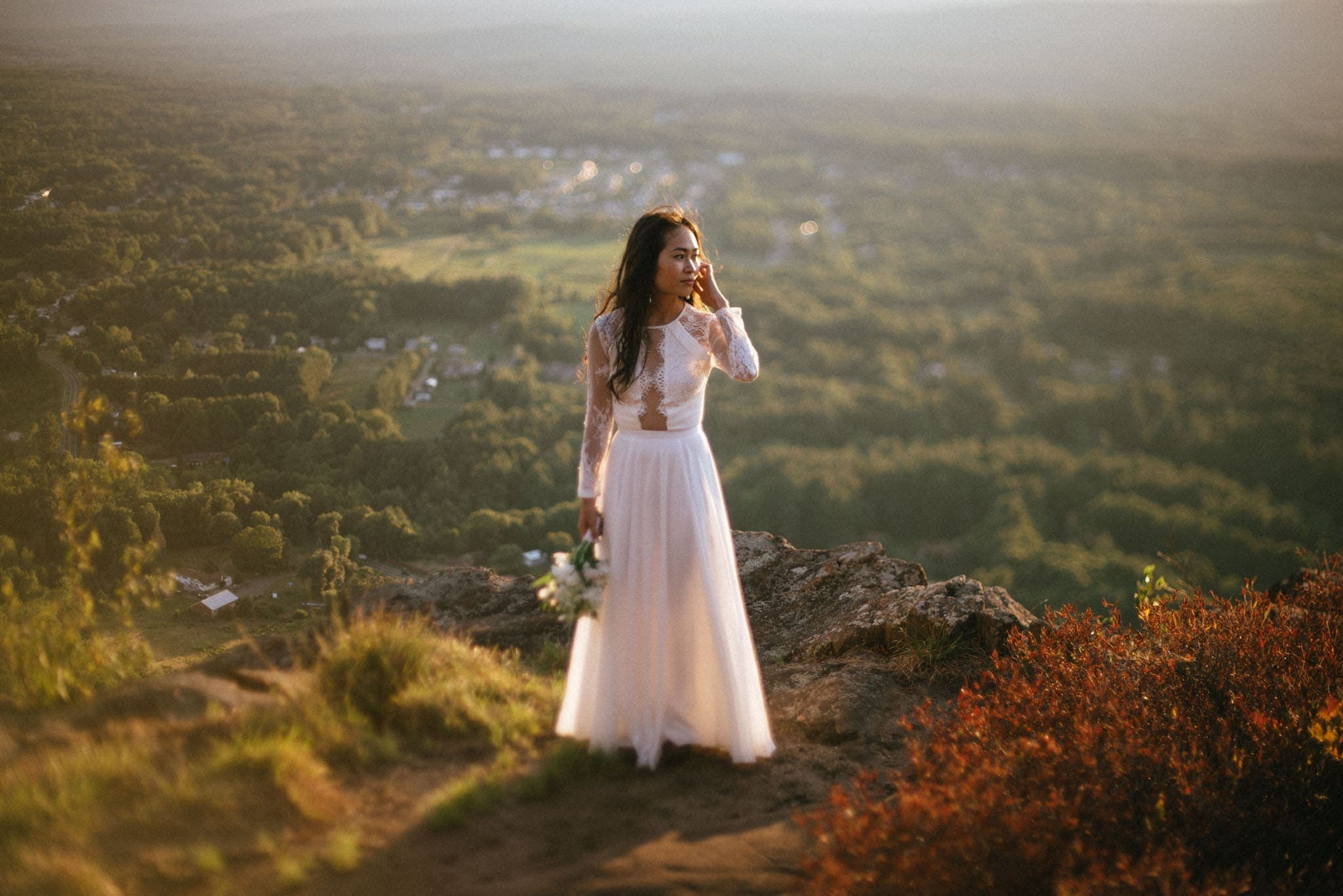 mount-tom-ma-elopement-22