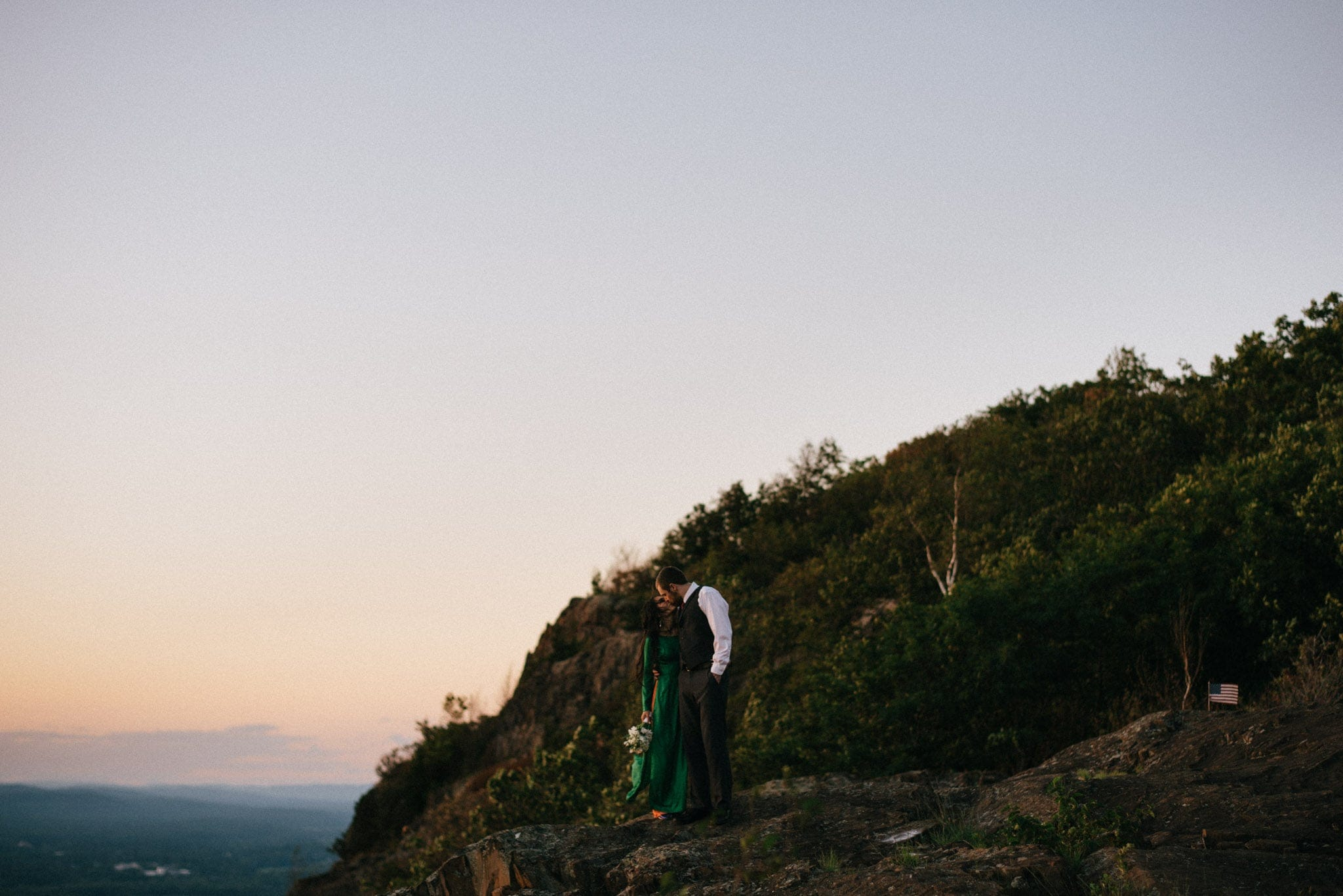 mount-tom-ma-elopement-26