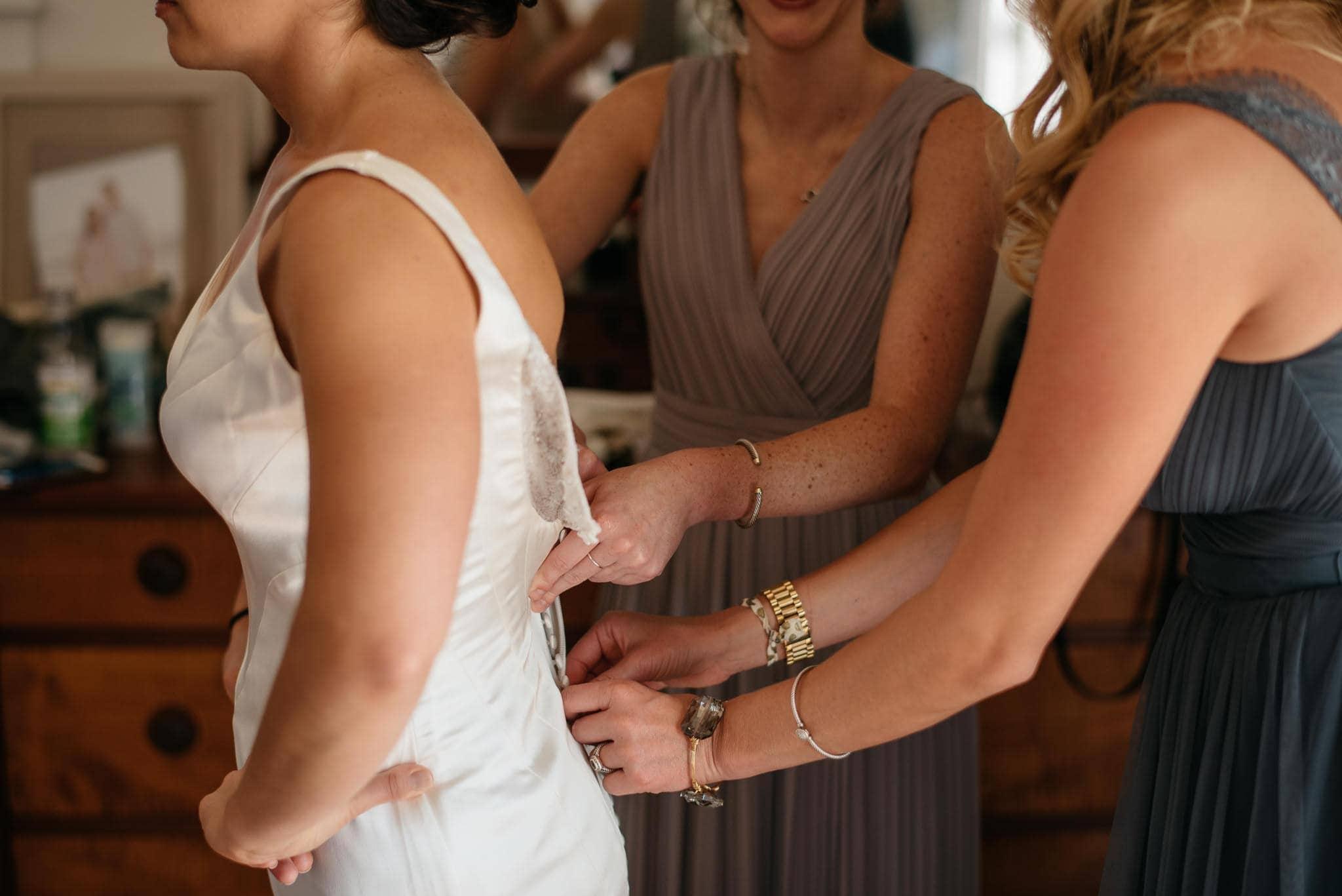 skaneateles-country-club-wedding-02