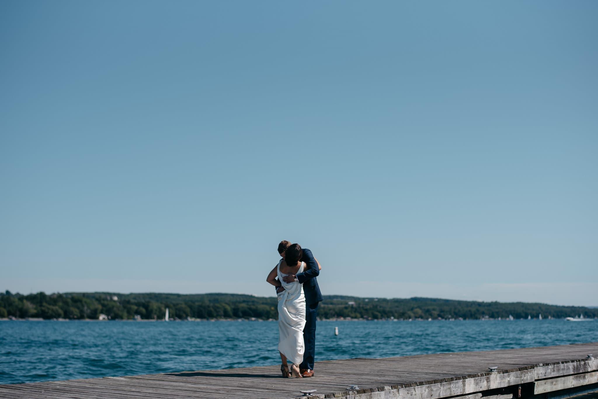 skaneateles-country-club-wedding-10