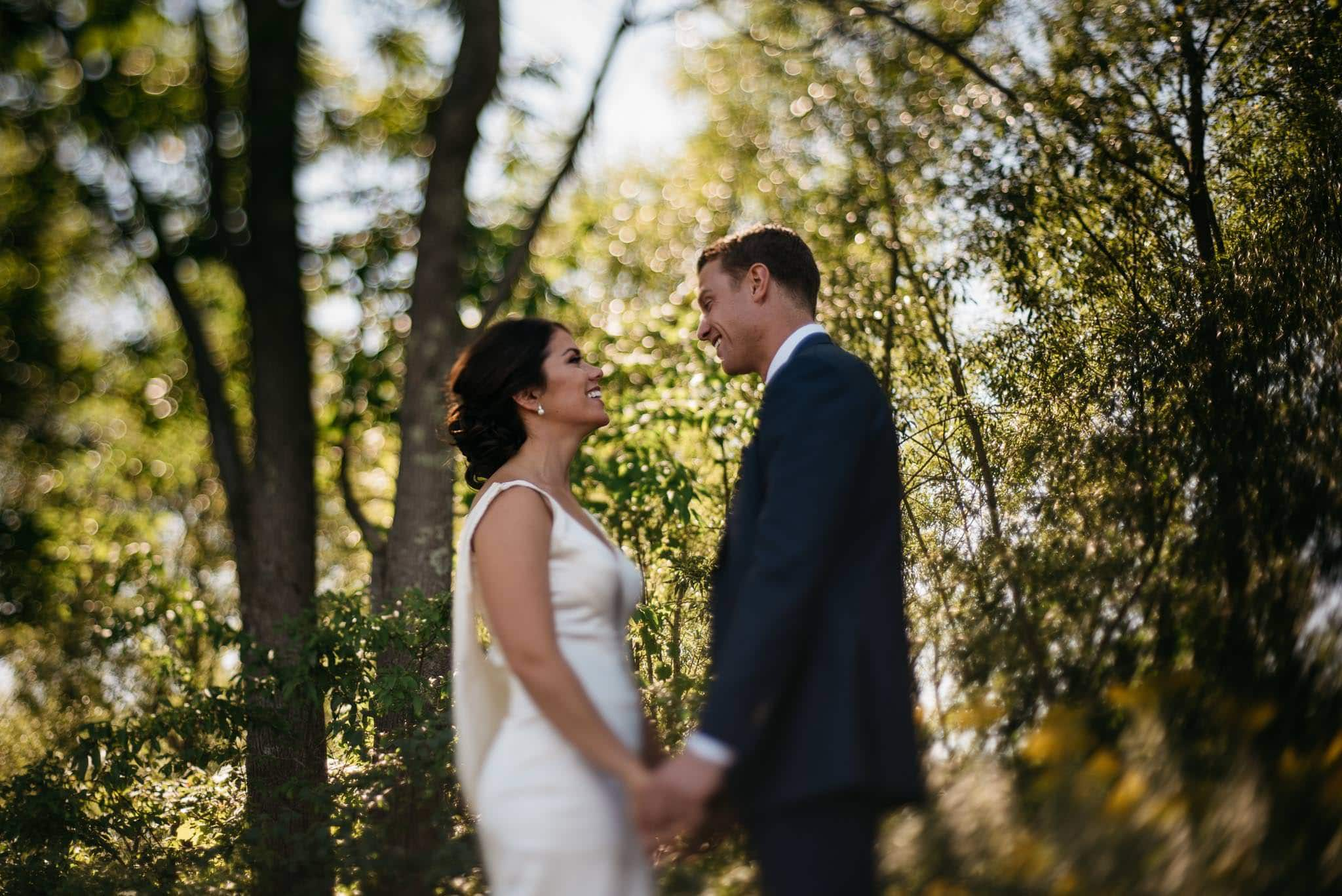 skaneateles-country-club-wedding-15