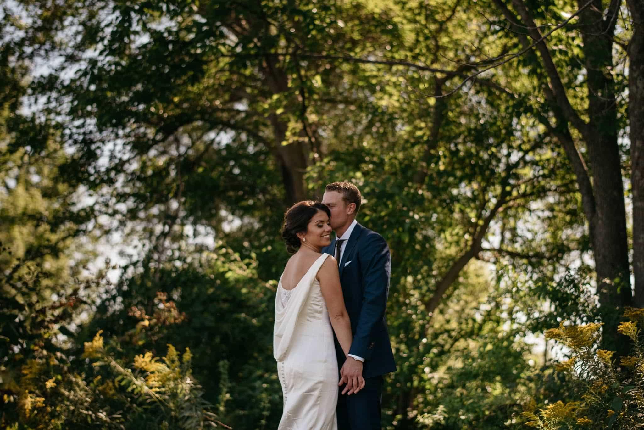 skaneateles-country-club-wedding-17