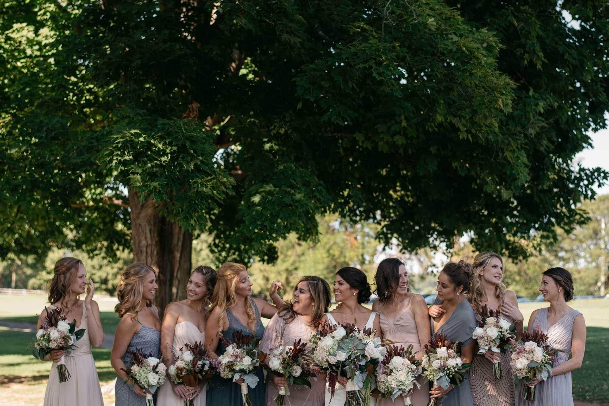 skaneateles-country-club-wedding-19