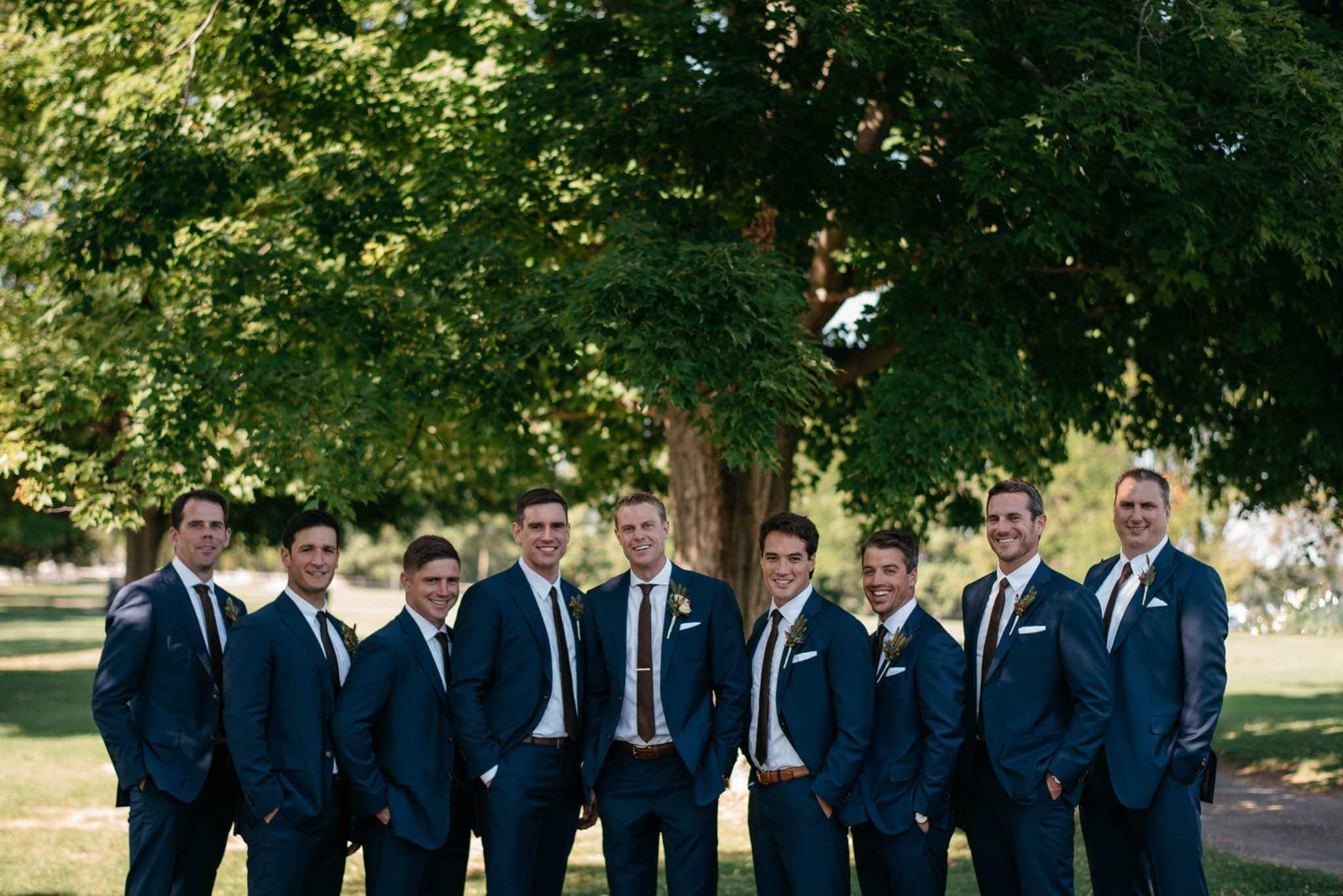 skaneateles-country-club-wedding-20