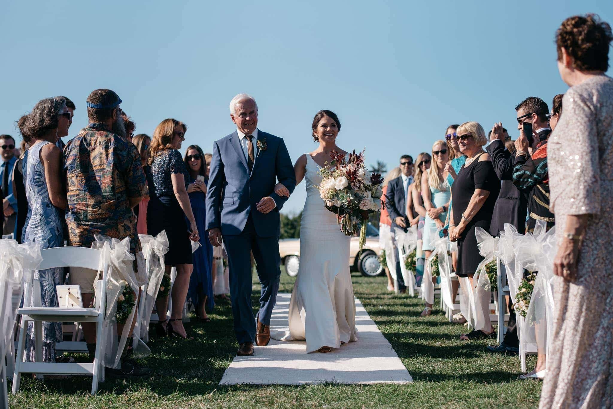 skaneateles-country-club-wedding-22