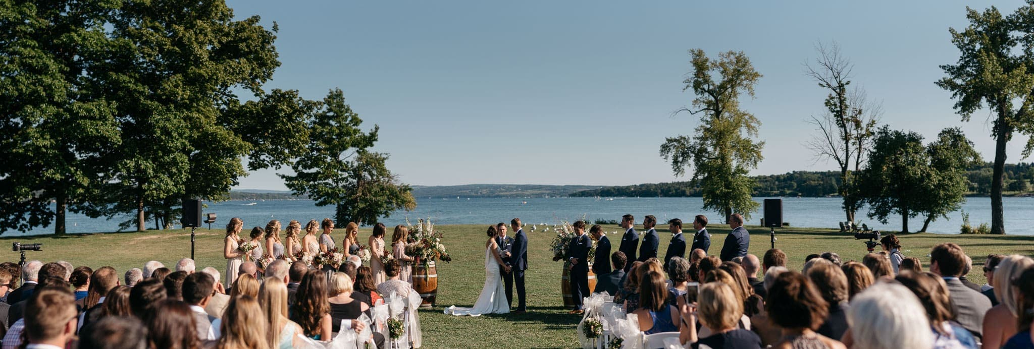 skaneateles-country-club-wedding-23