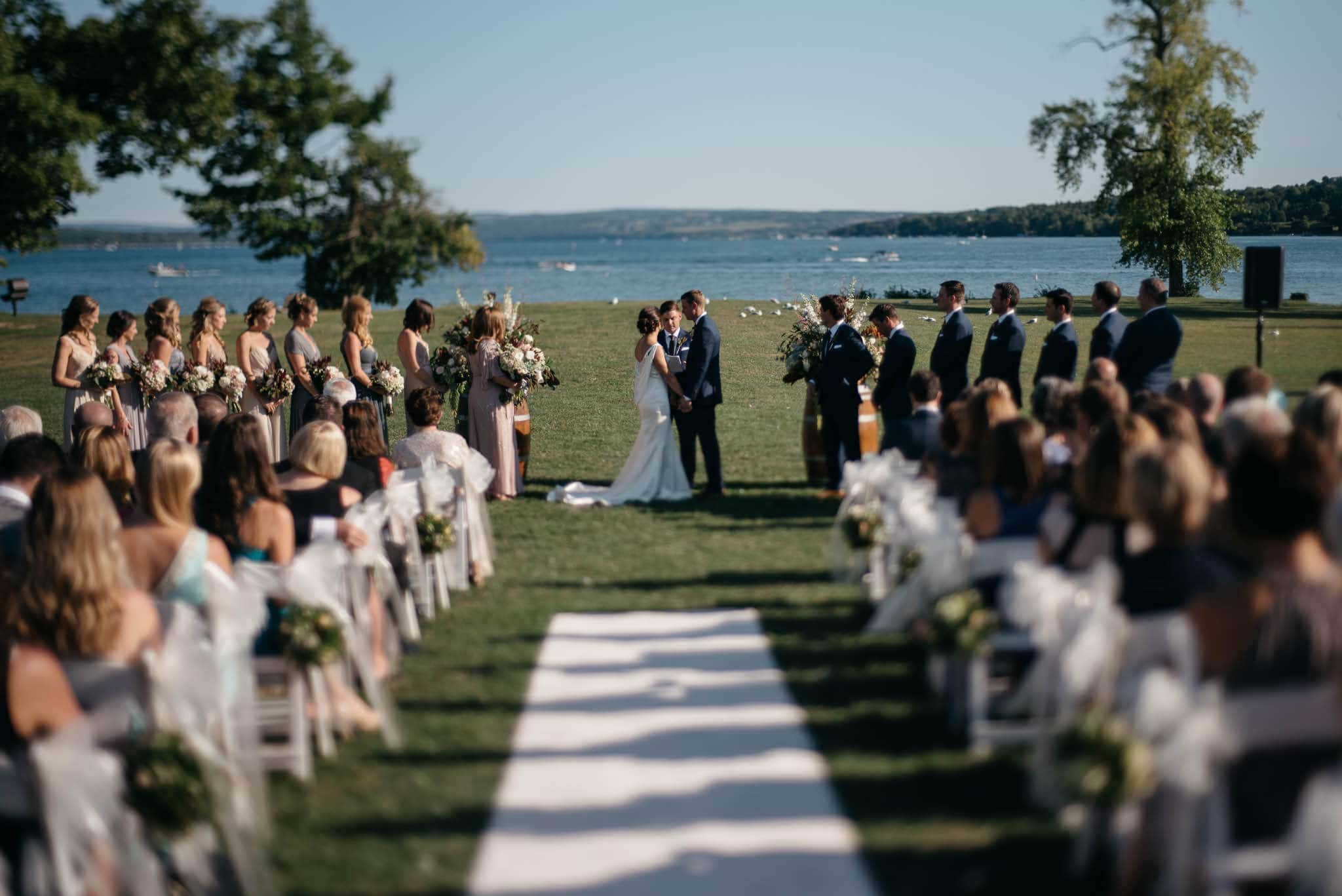 skaneateles-country-club-wedding-24