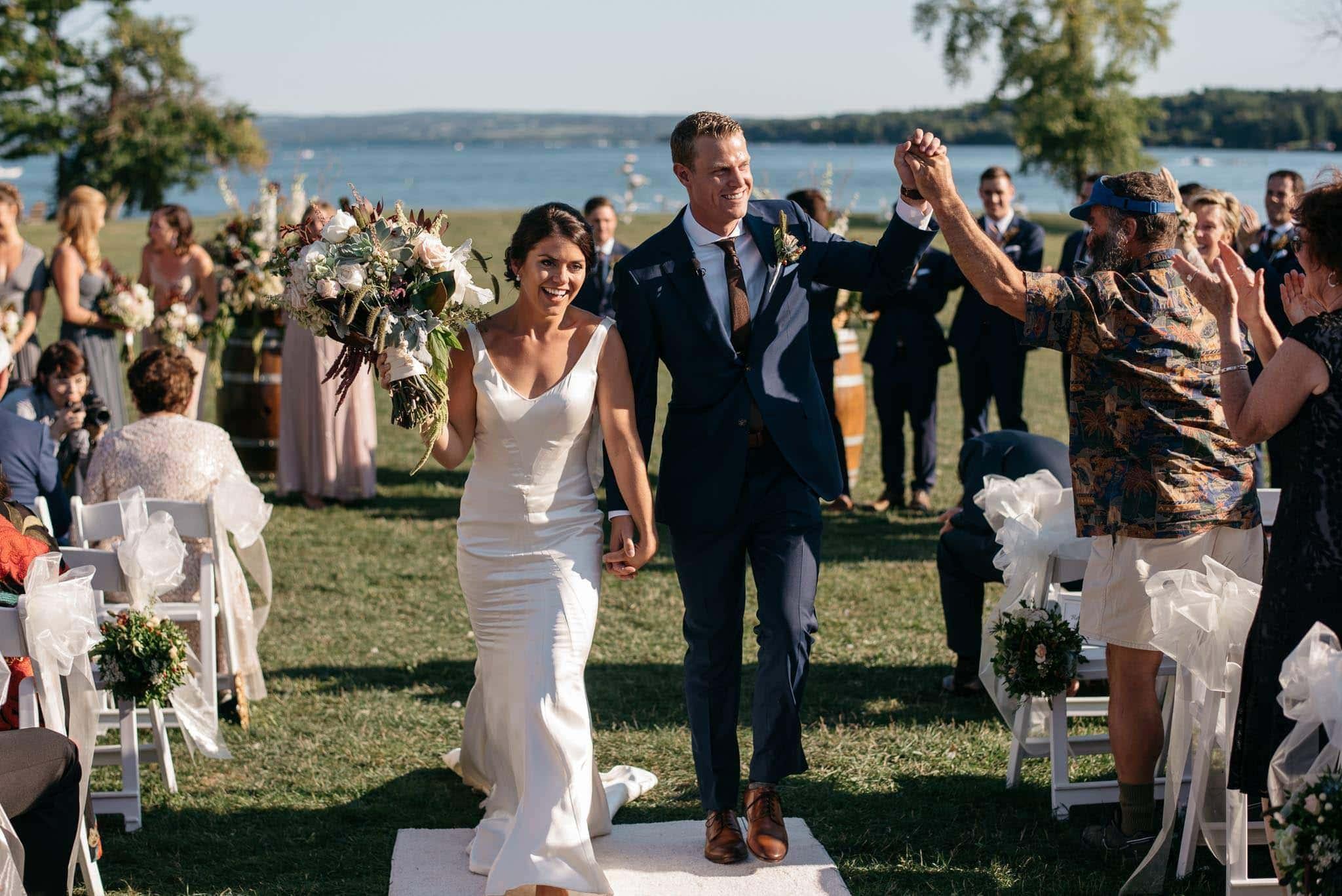 skaneateles-country-club-wedding-25