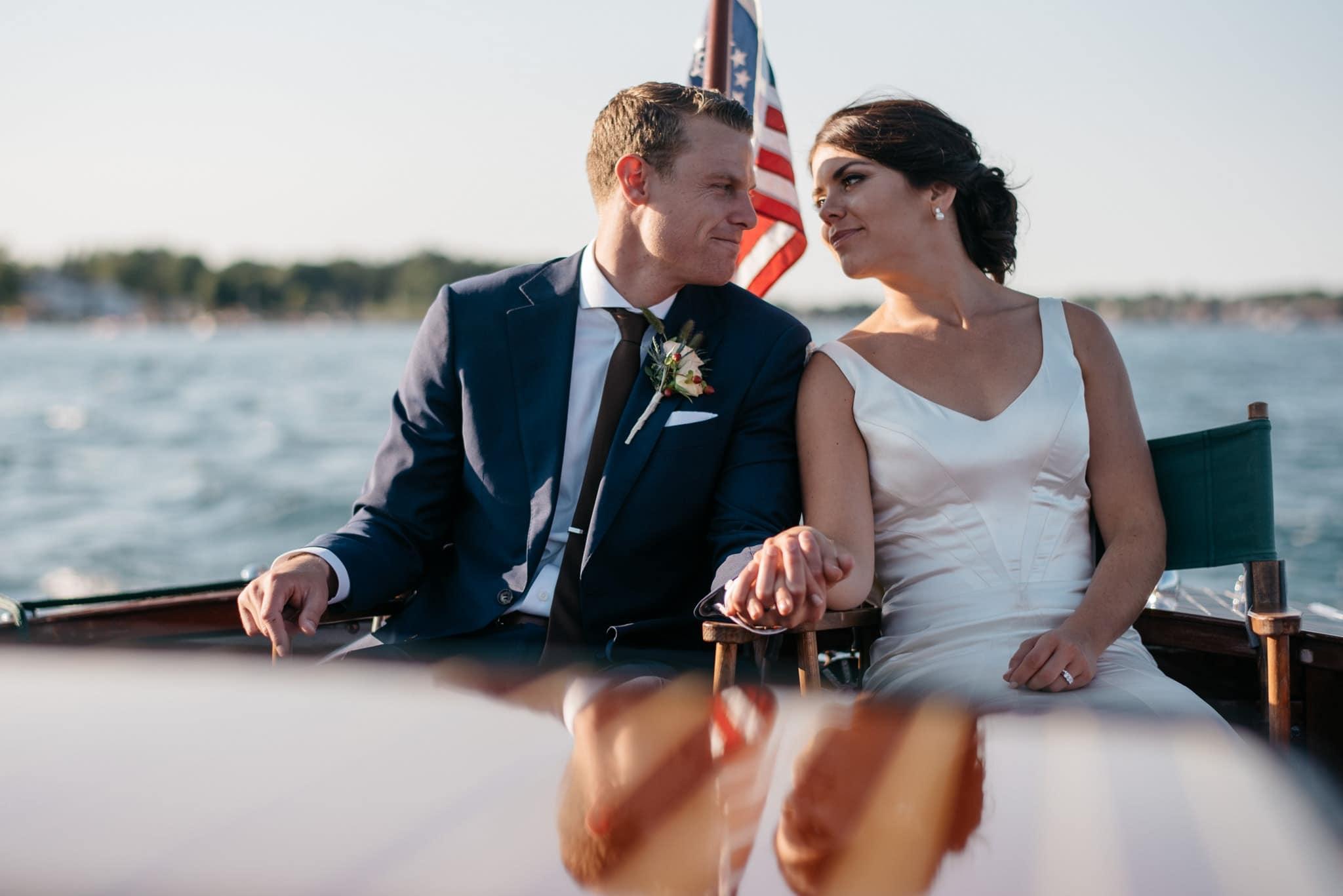 skaneateles-country-club-wedding-27