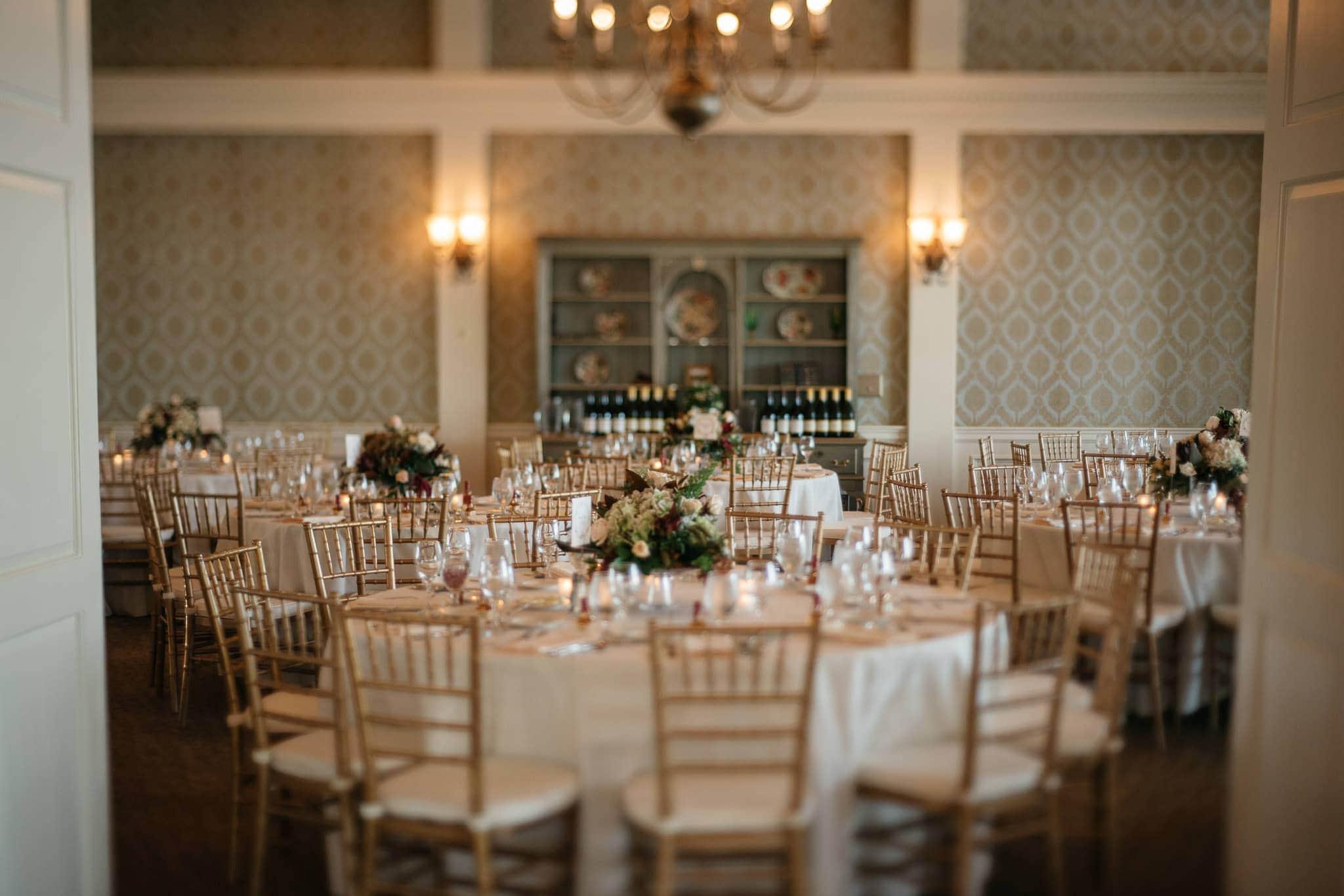 skaneateles-country-club-wedding-30
