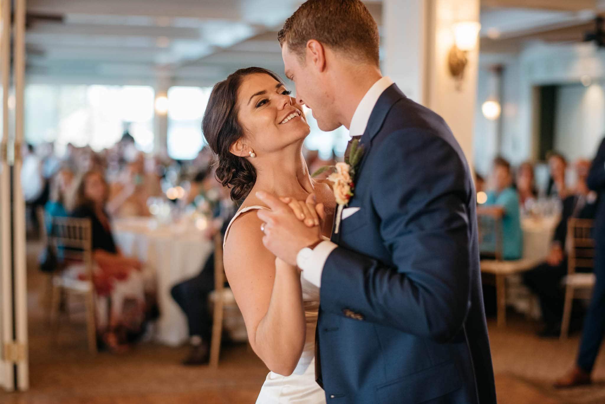 skaneateles-country-club-wedding-31