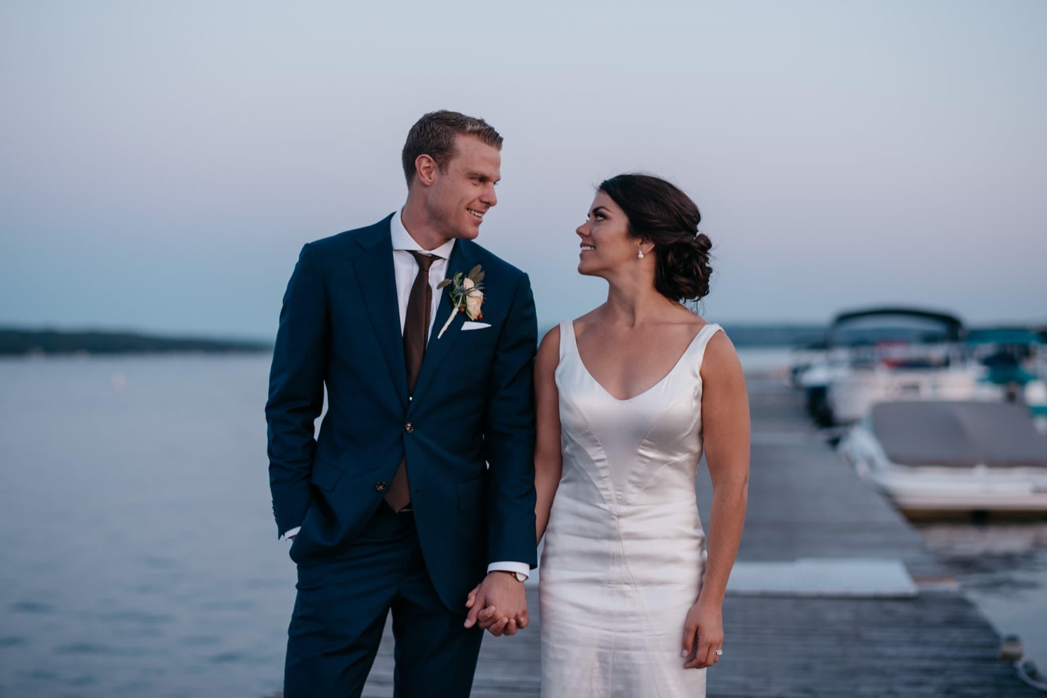 skaneateles-country-club-wedding-34