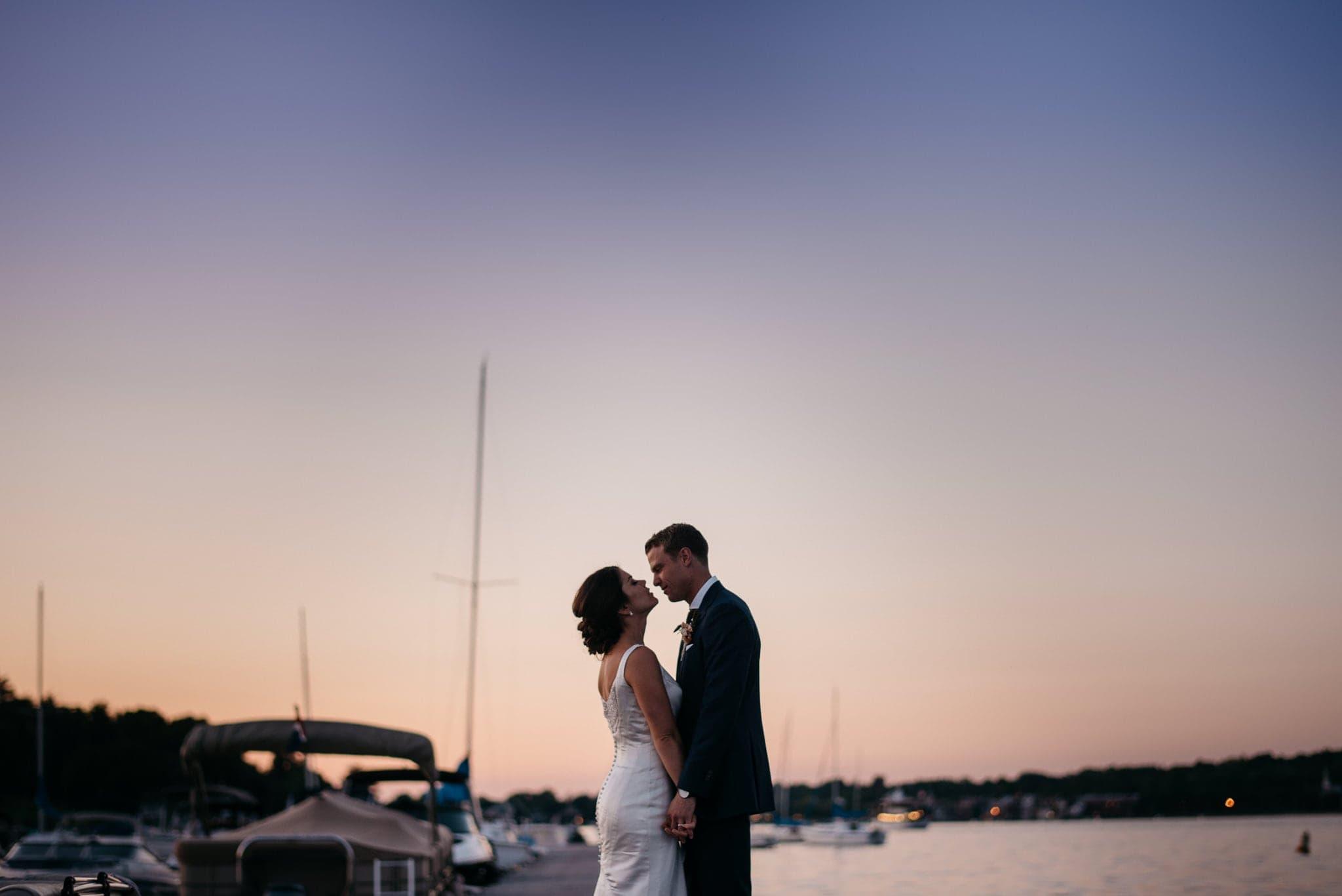 skaneateles-country-club-wedding-37