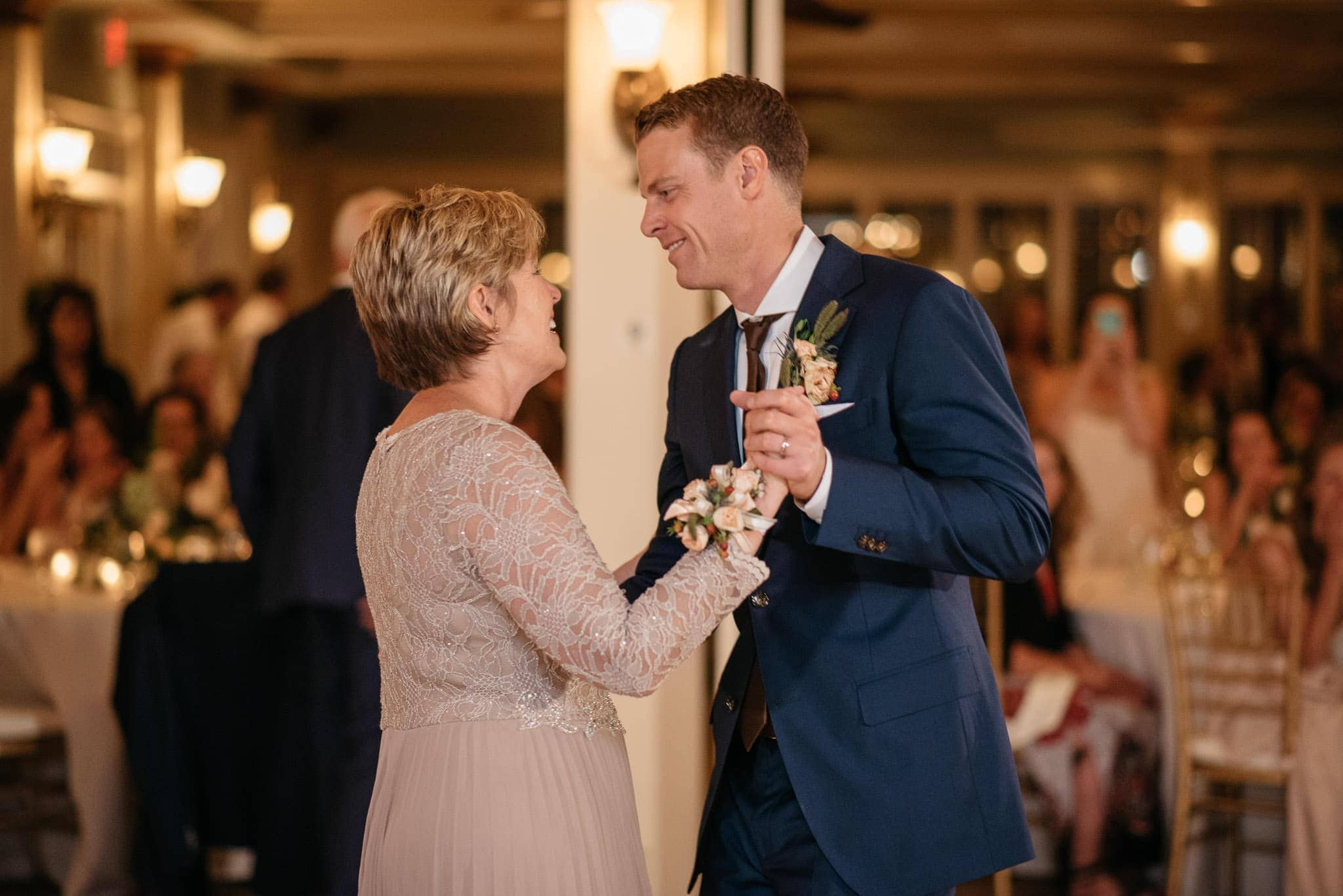skaneateles-country-club-wedding-39