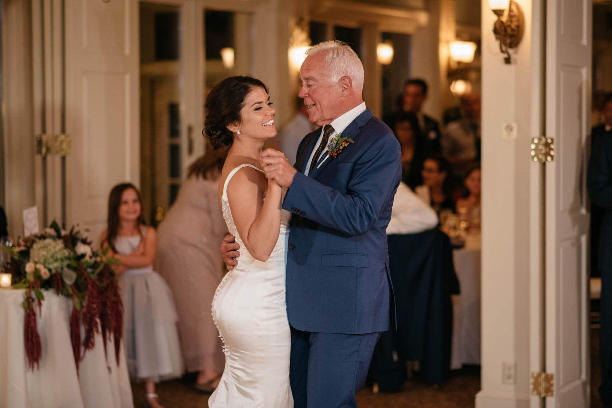 skaneateles-country-club-wedding-40
