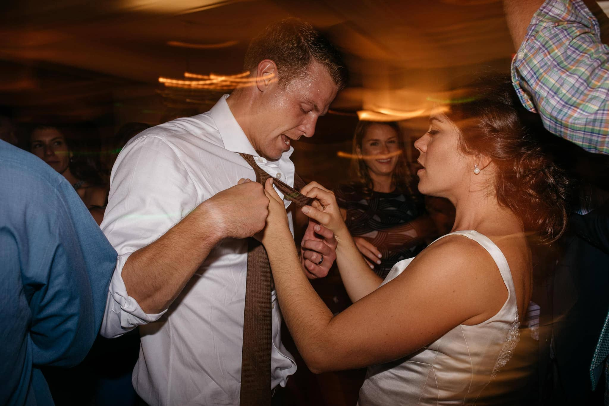 skaneateles-country-club-wedding-41