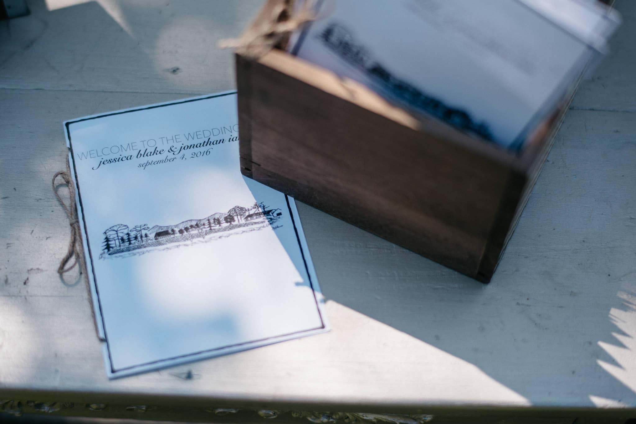 the-kaaterskill-wedding-photos-01