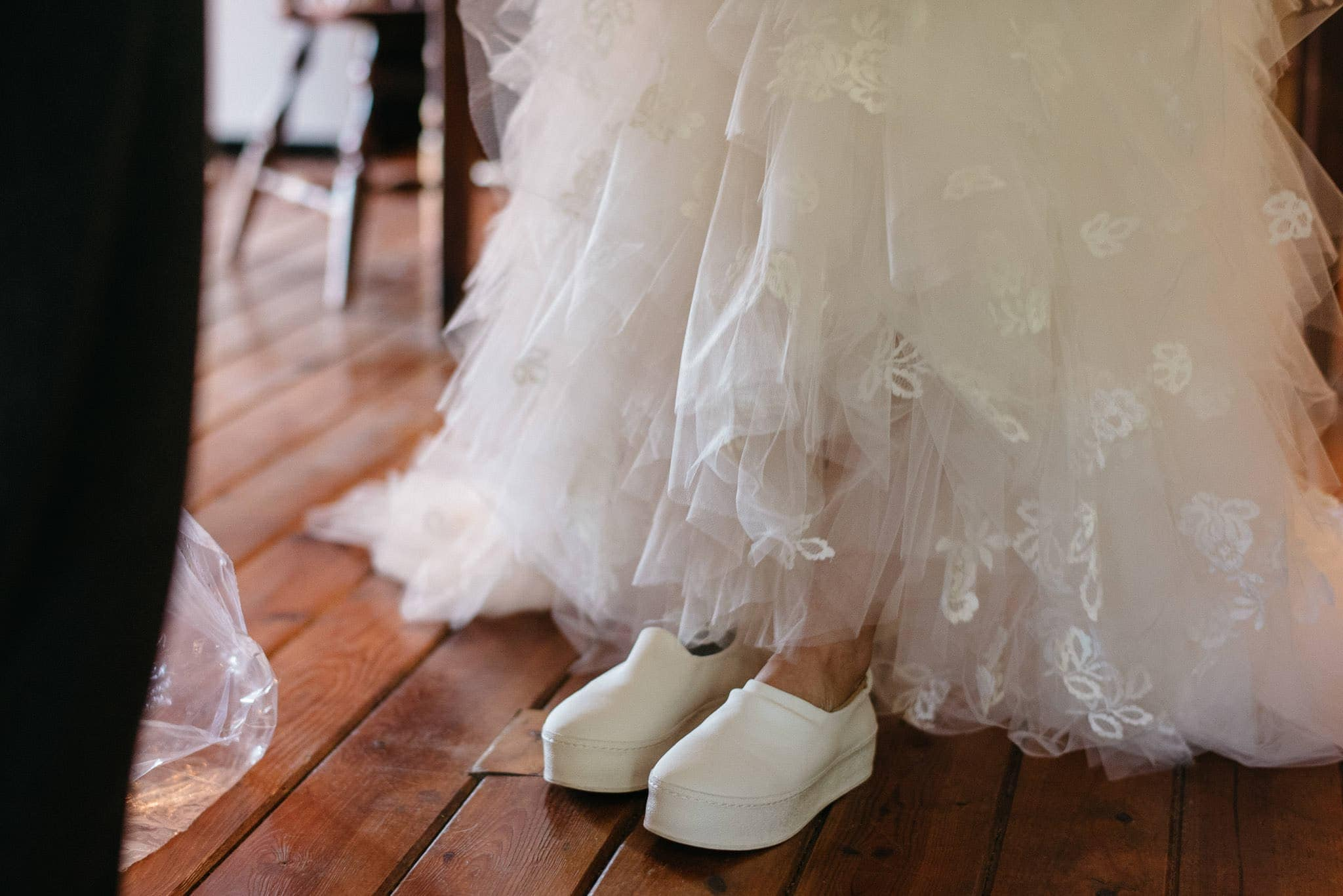 the-kaaterskill-wedding-photos-04