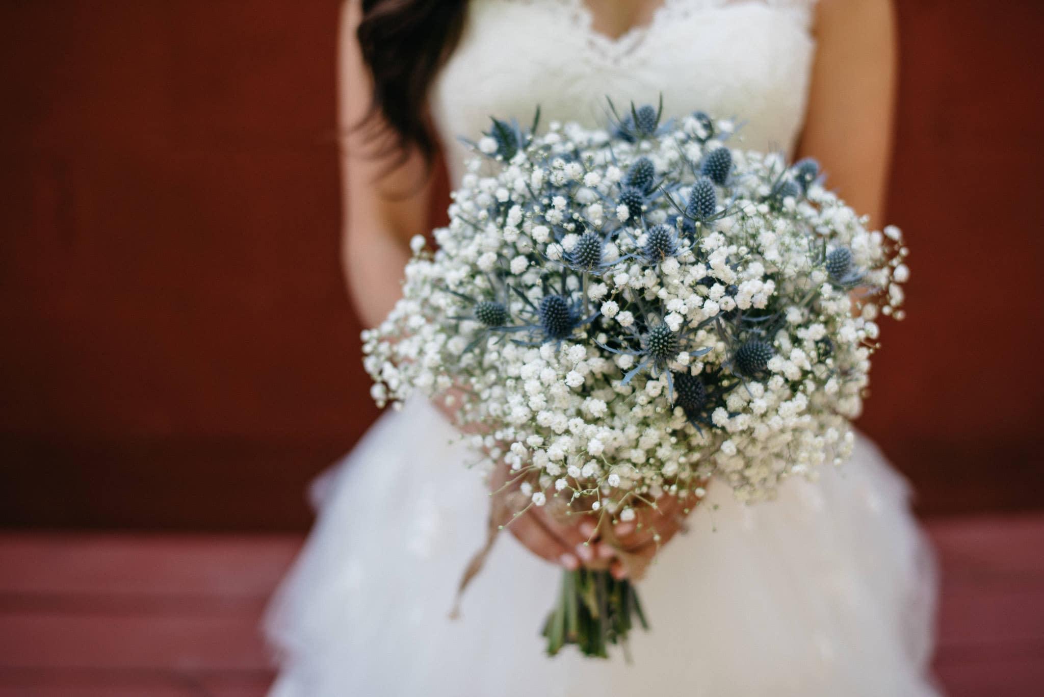 the-kaaterskill-wedding-photos-05