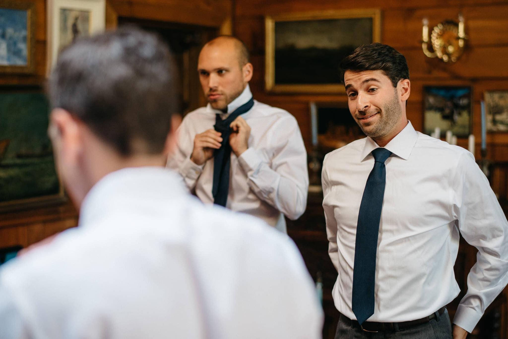 the-kaaterskill-wedding-photos-10