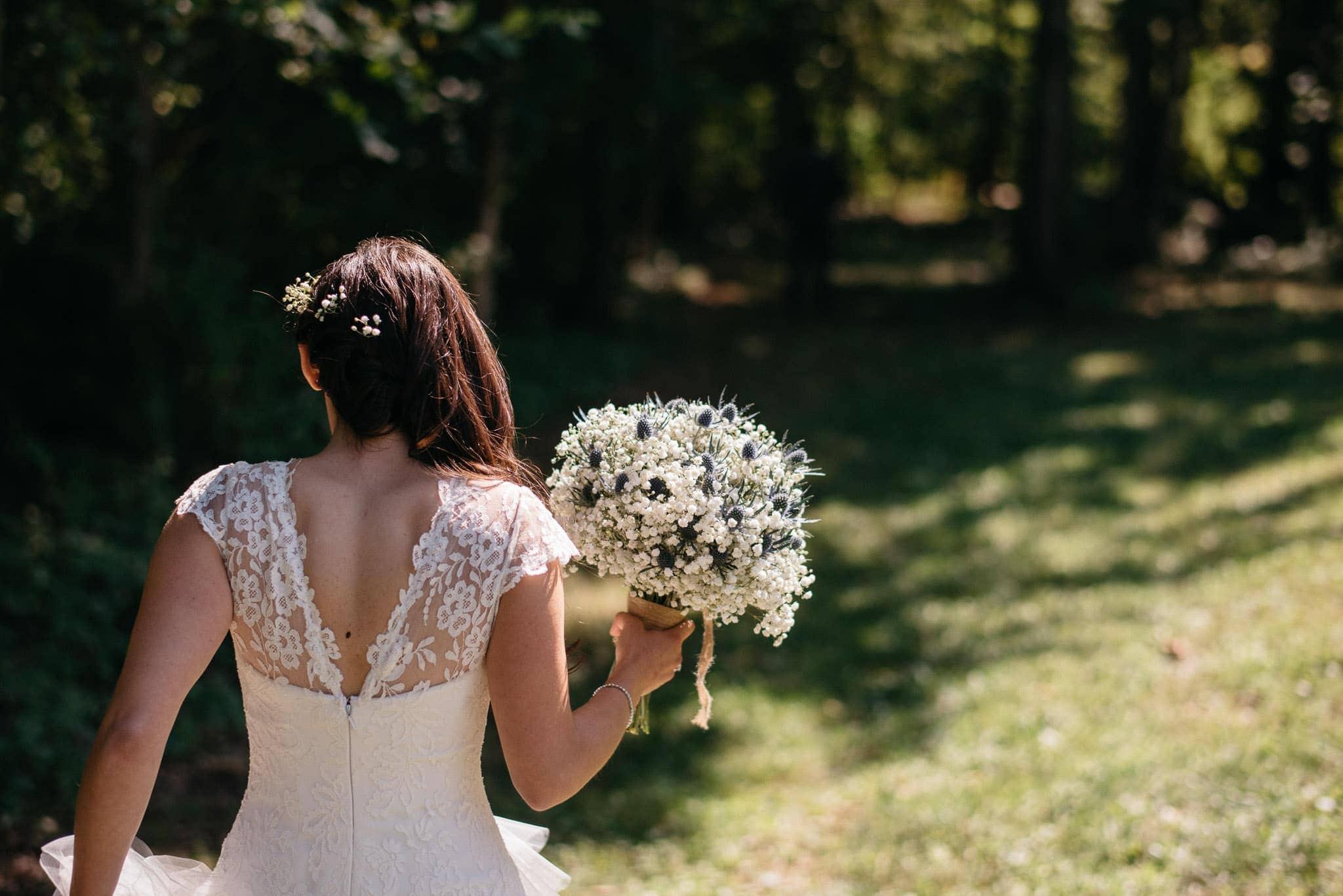 the-kaaterskill-wedding-photos-12