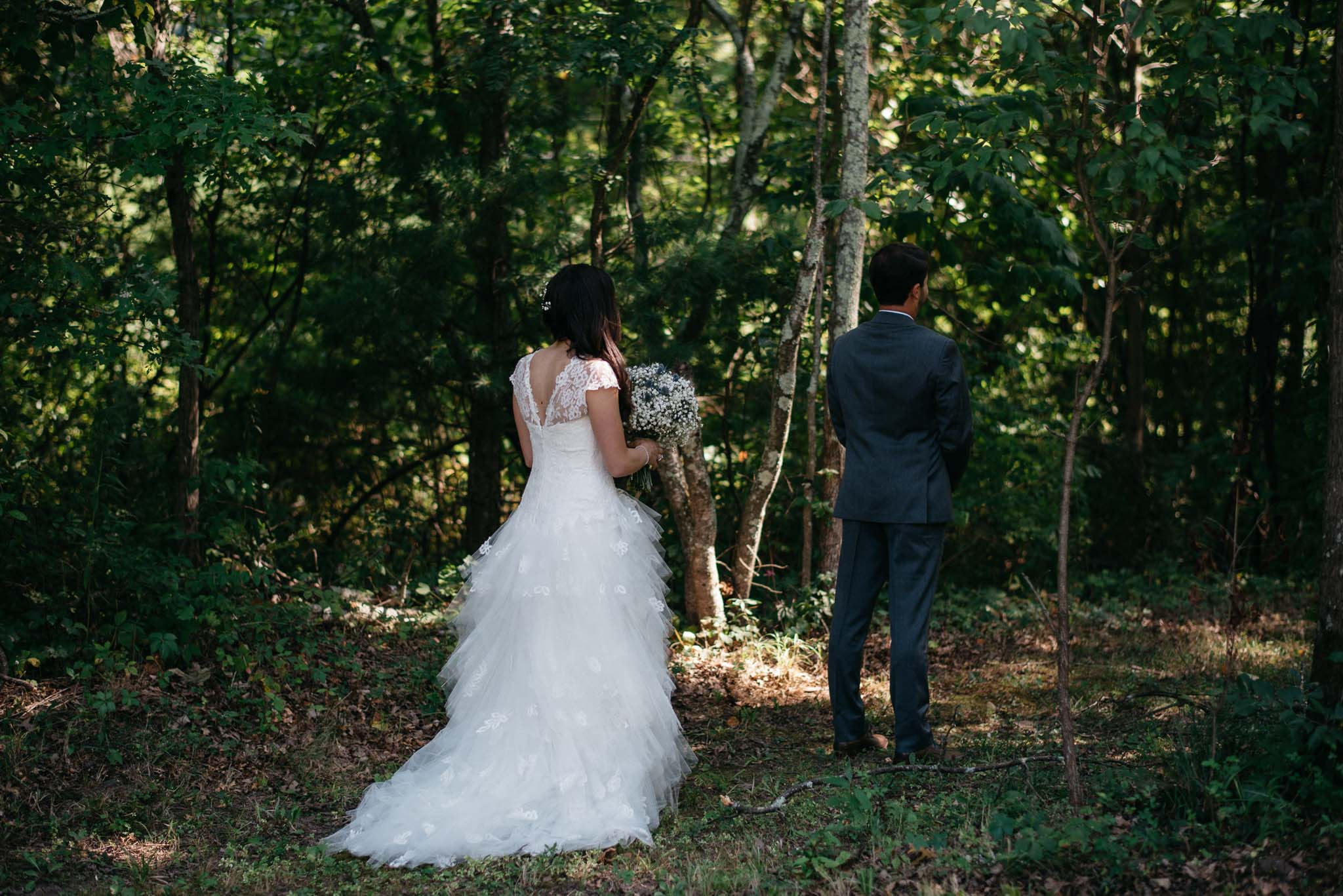 the-kaaterskill-wedding-photos-13