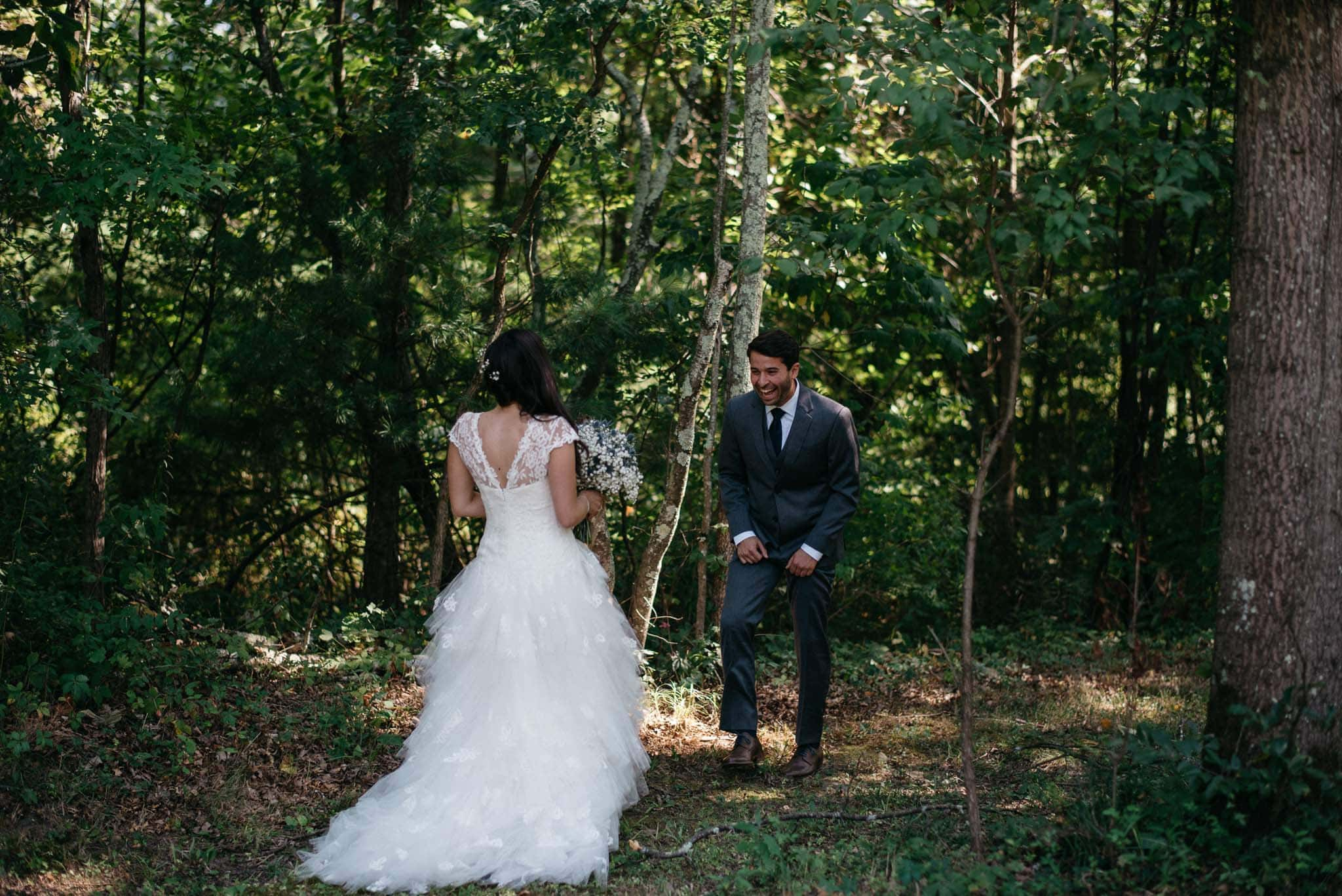 the-kaaterskill-wedding-photos-14