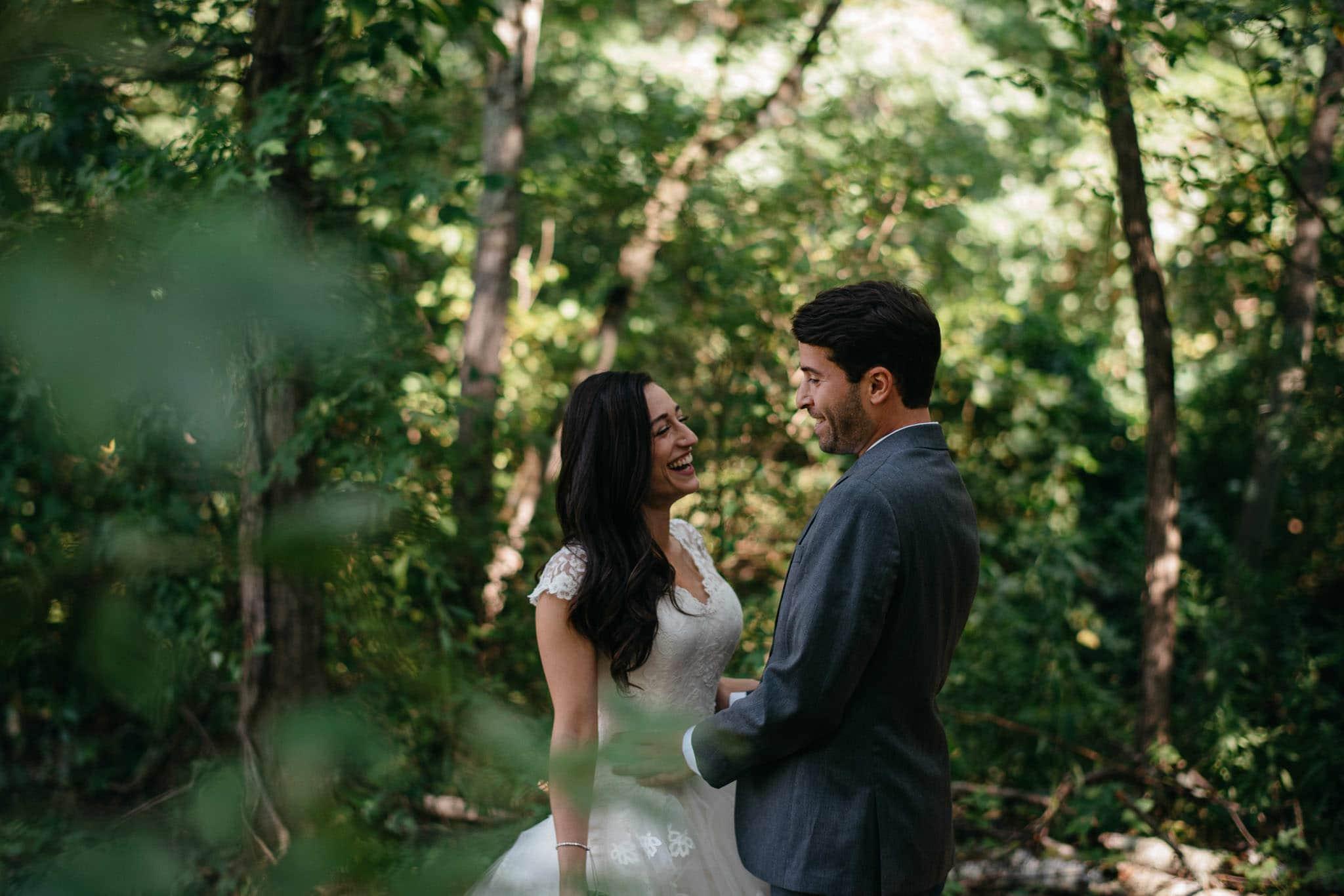the-kaaterskill-wedding-photos-15