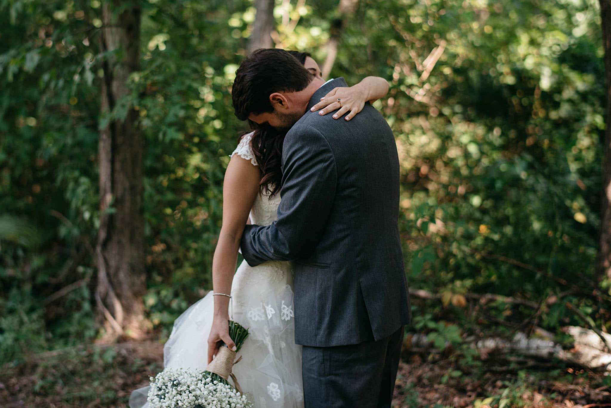 the-kaaterskill-wedding-photos-16