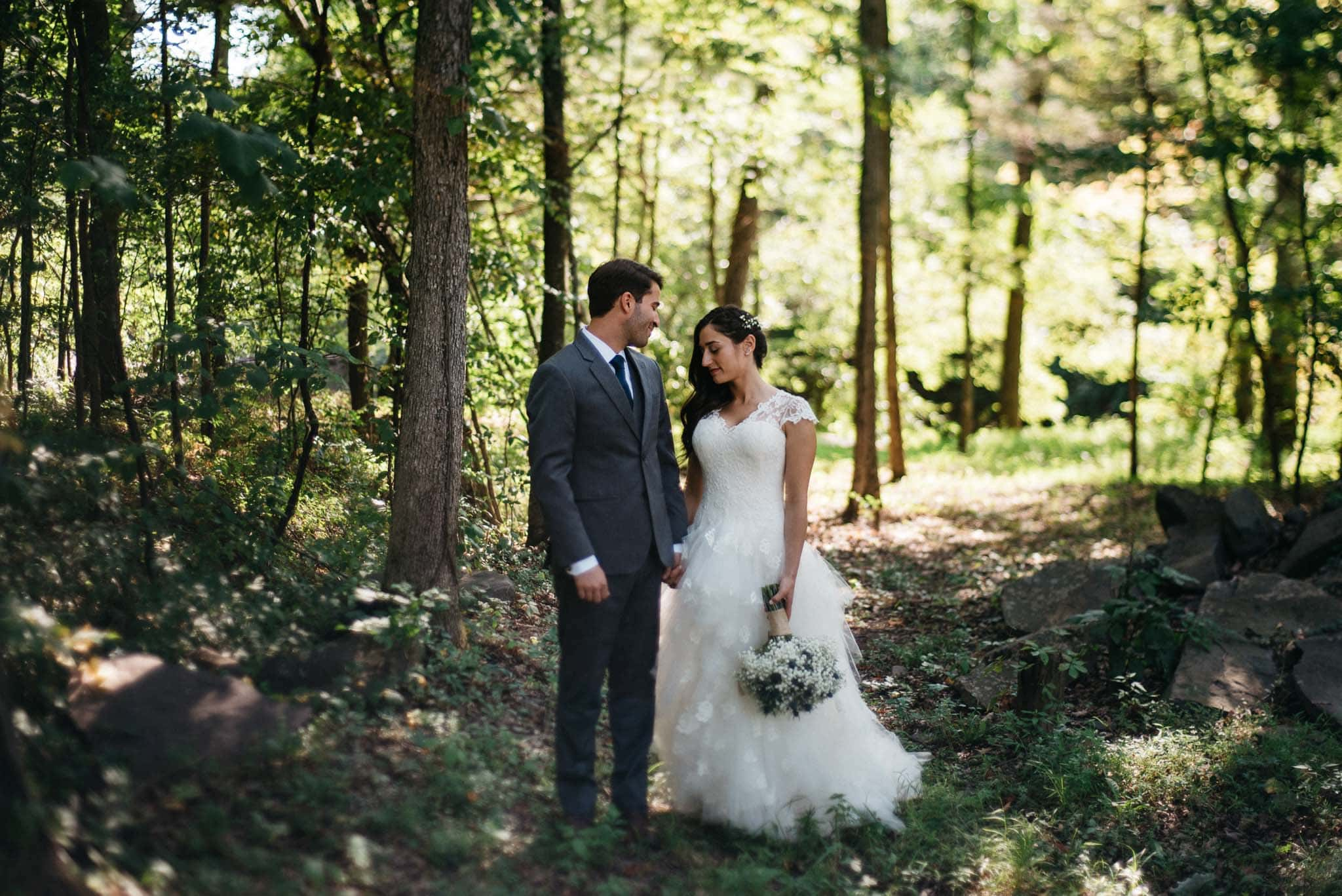 the-kaaterskill-wedding-photos-20
