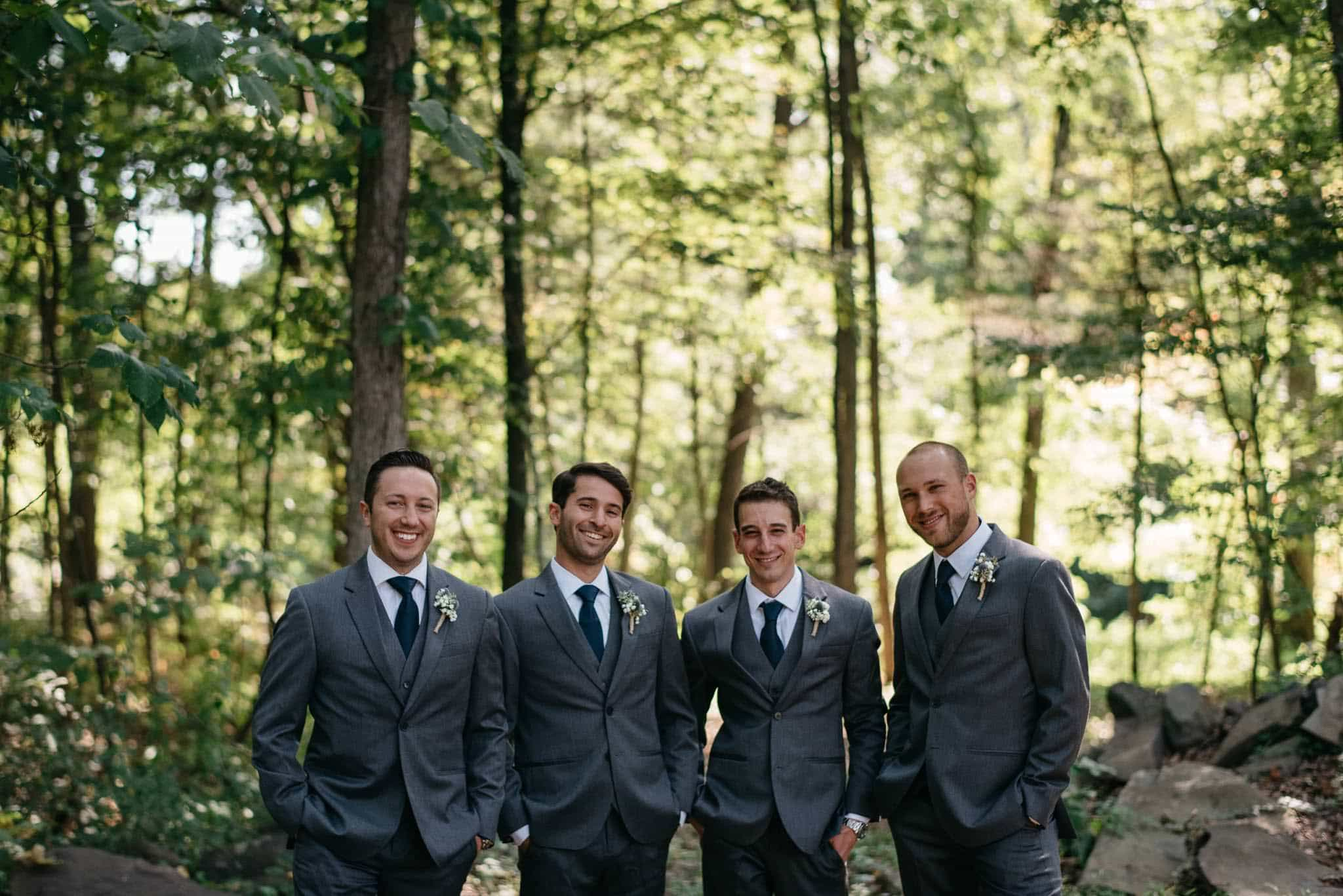 the-kaaterskill-wedding-photos-21
