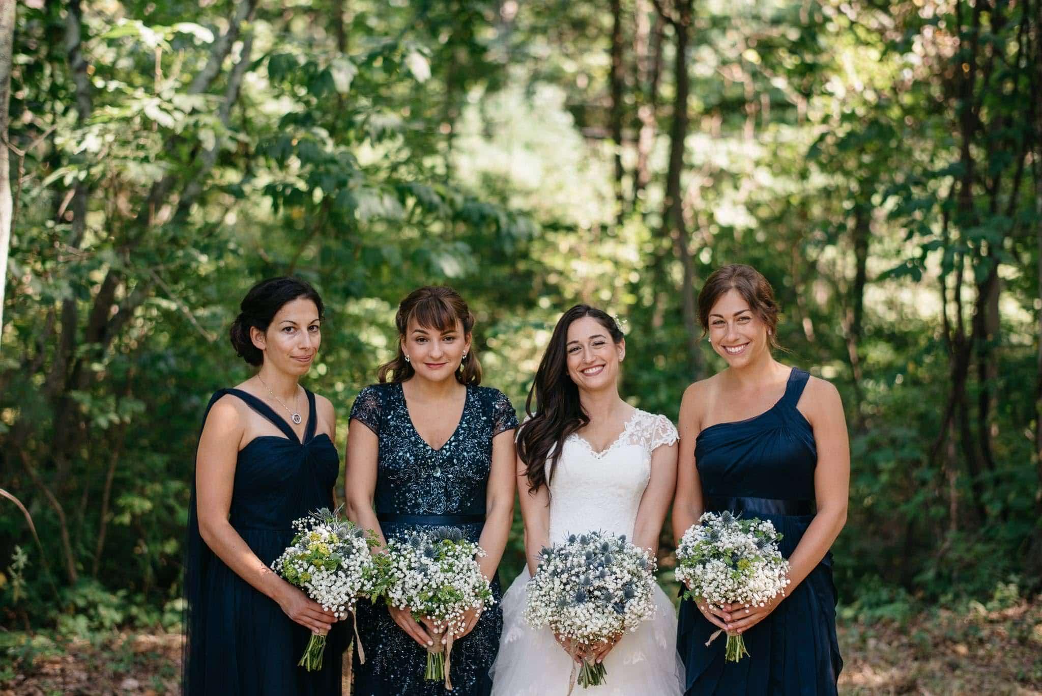 the-kaaterskill-wedding-photos-22