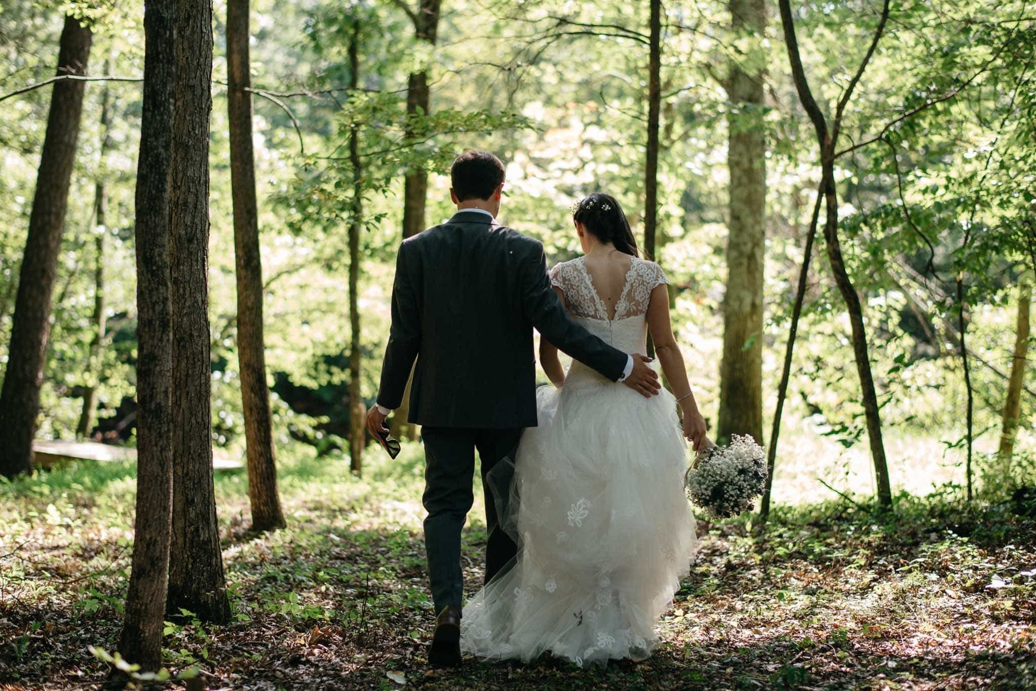 the-kaaterskill-wedding-photos-23