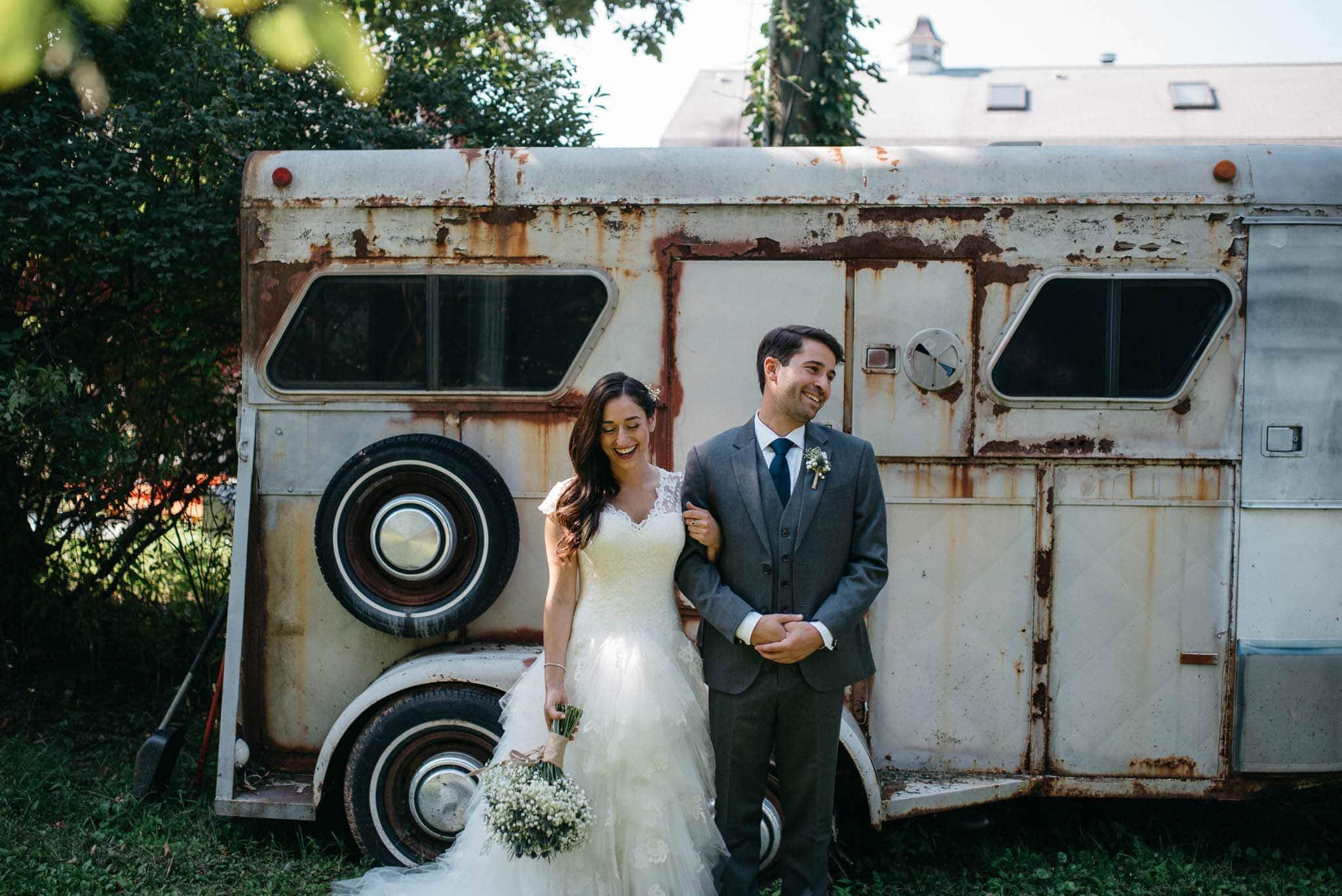 the-kaaterskill-wedding-photos-25