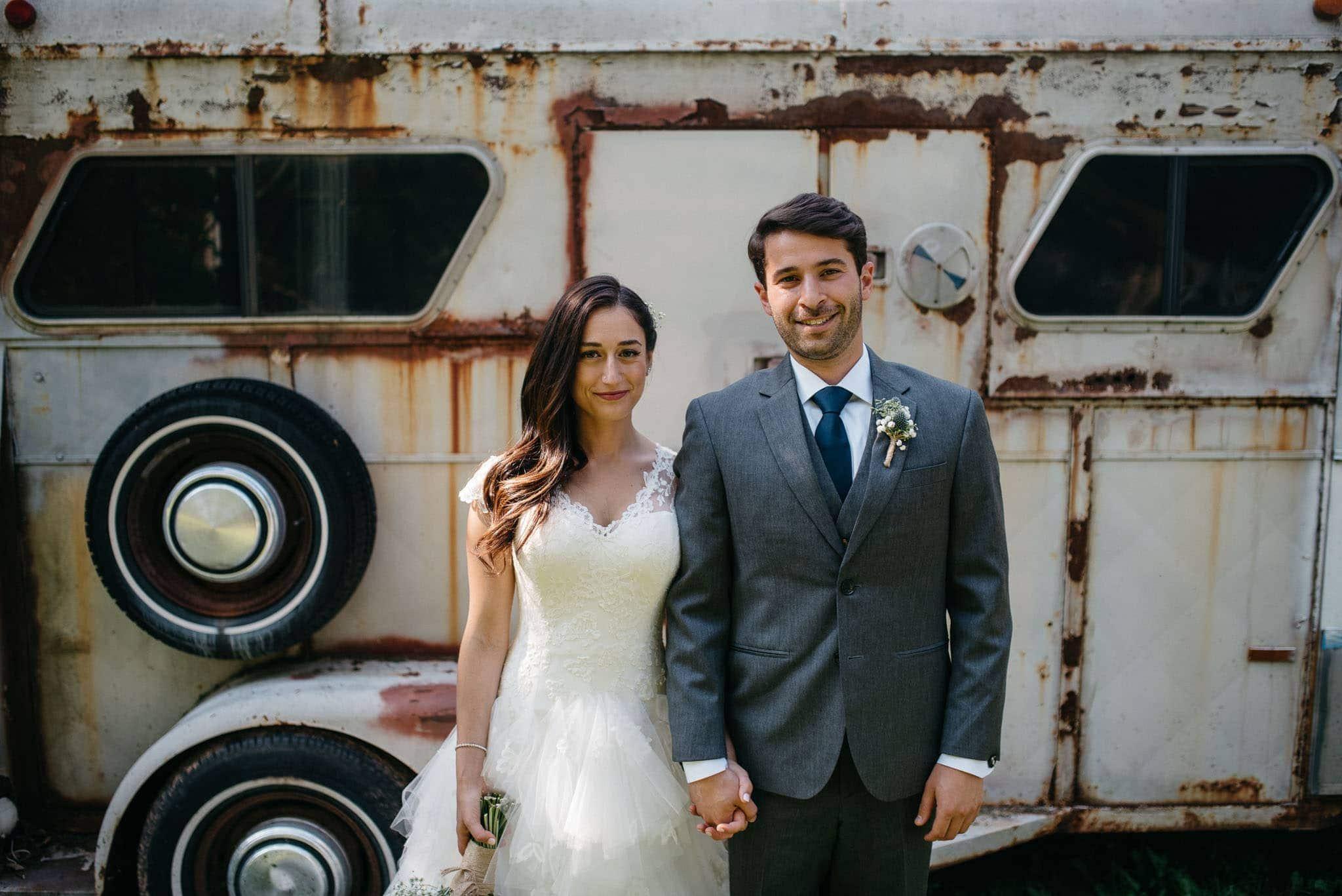 the-kaaterskill-wedding-photos-26