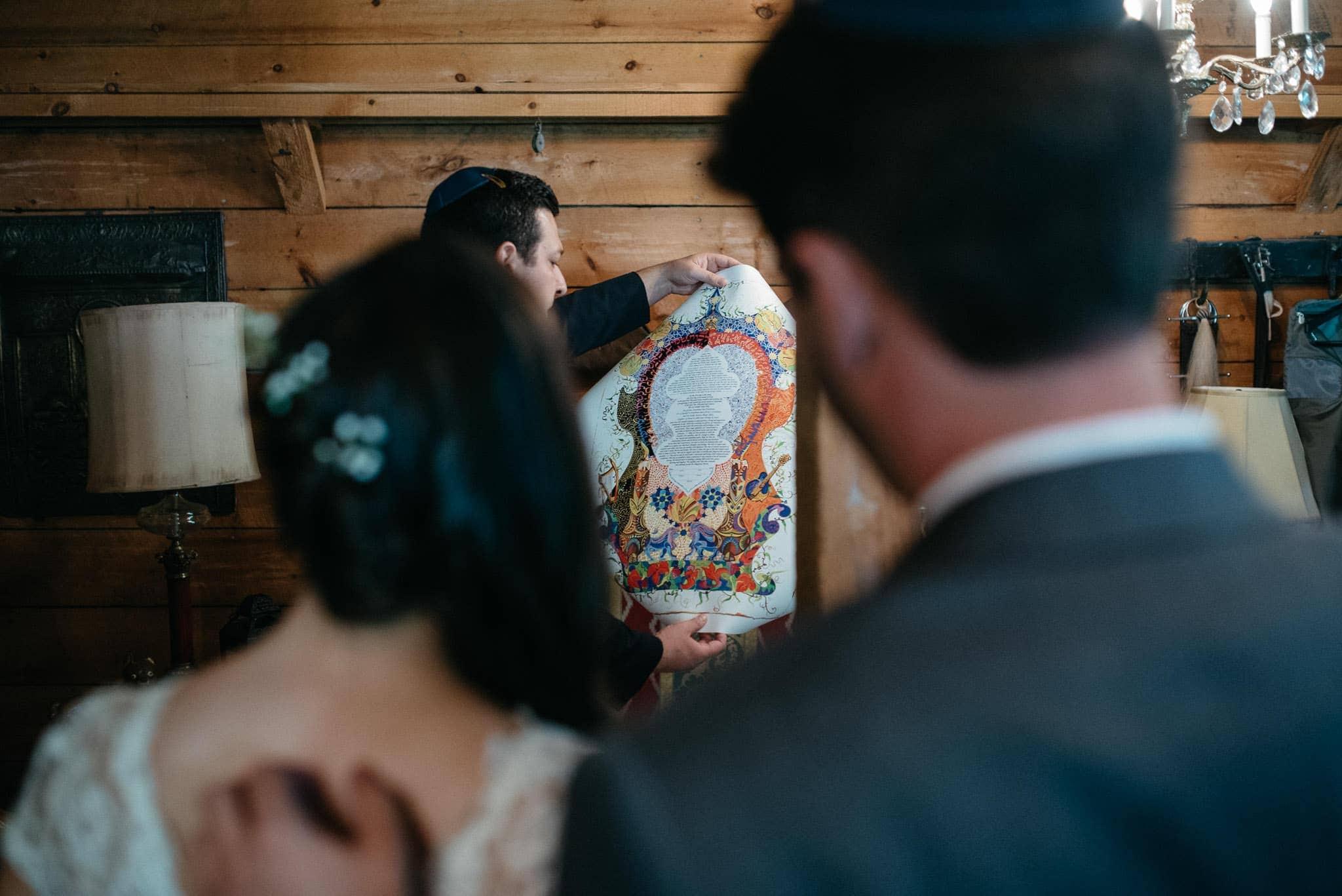 the-kaaterskill-wedding-photos-29
