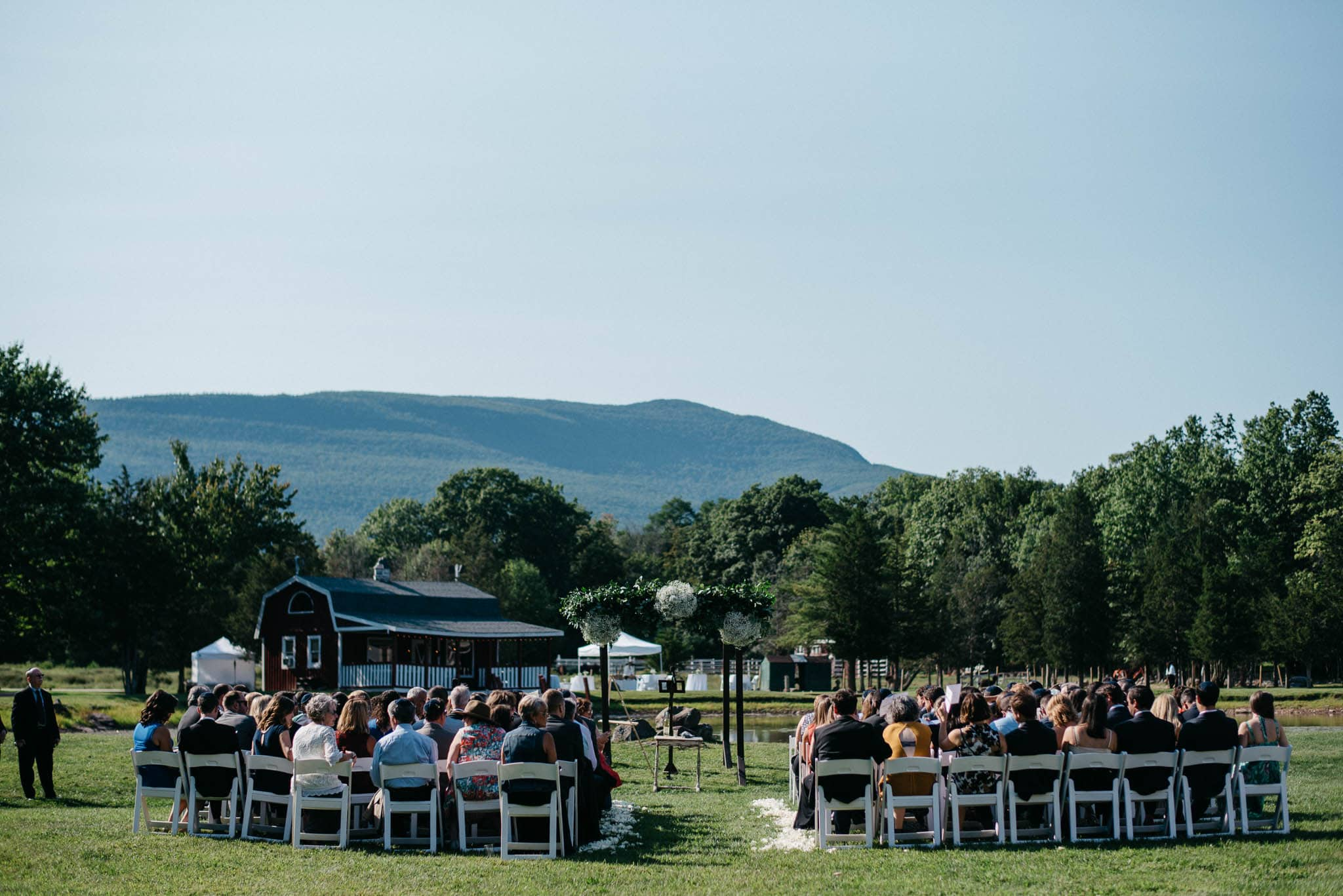 the-kaaterskill-wedding-photos-31