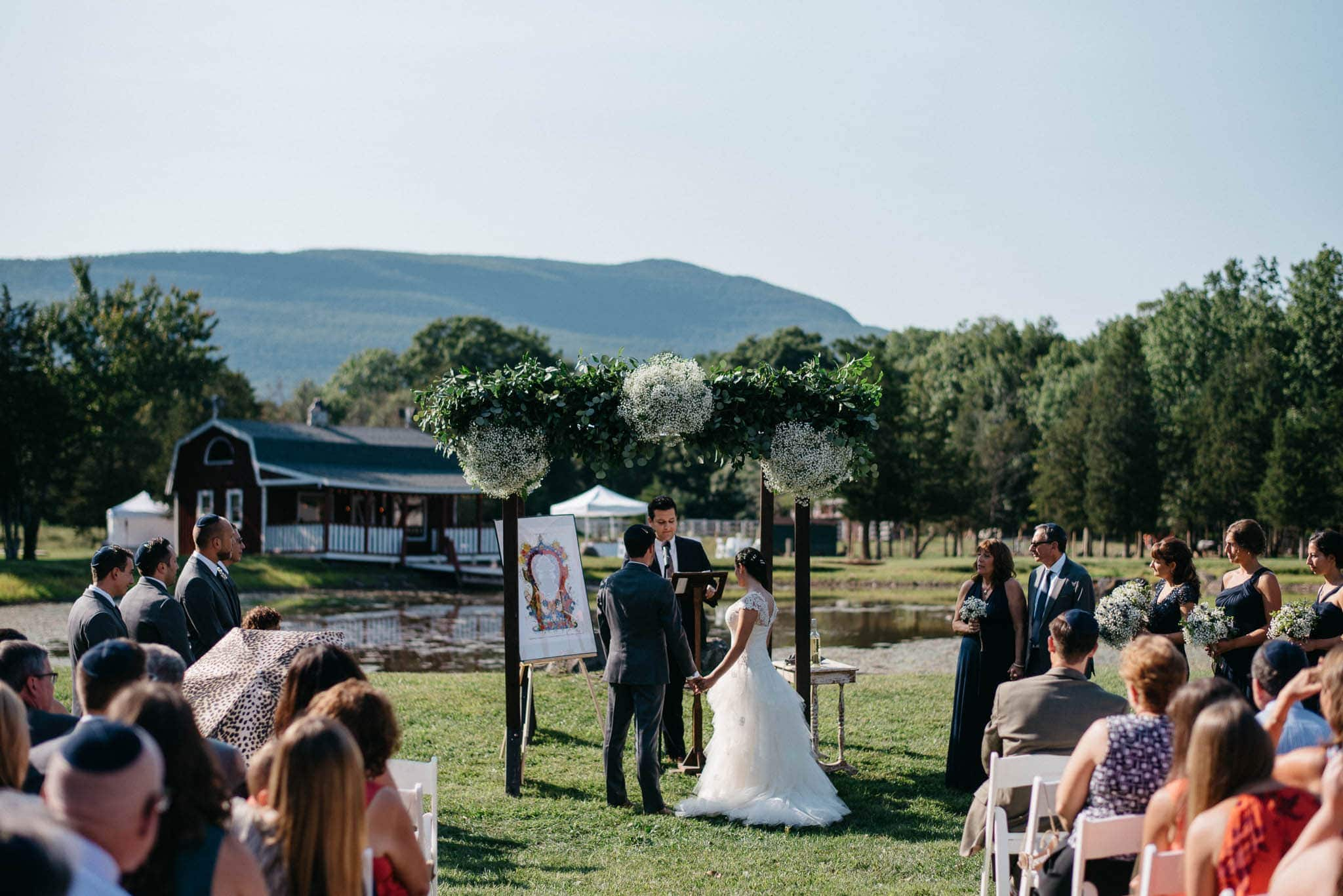 the-kaaterskill-wedding-photos-34