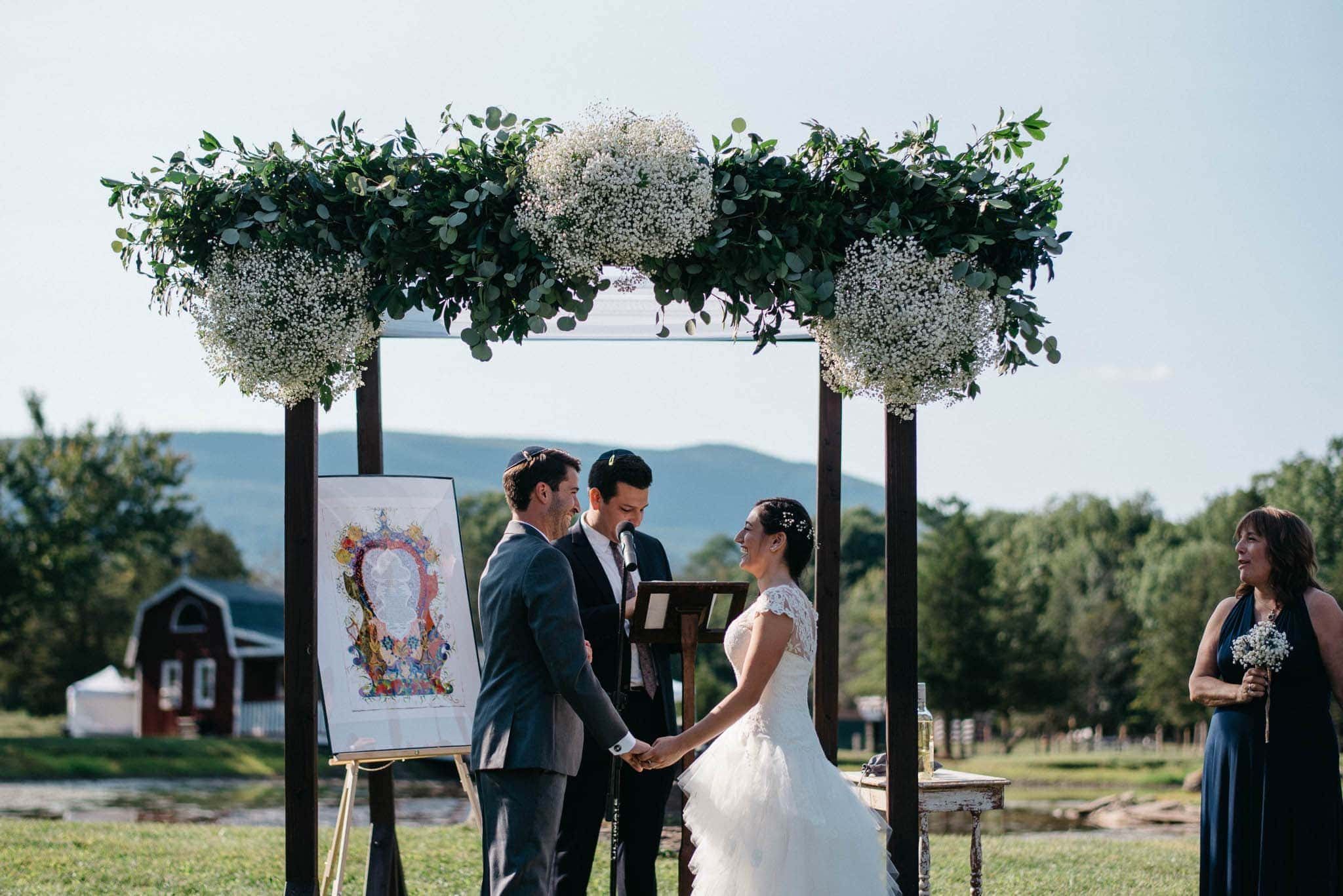 the-kaaterskill-wedding-photos-35